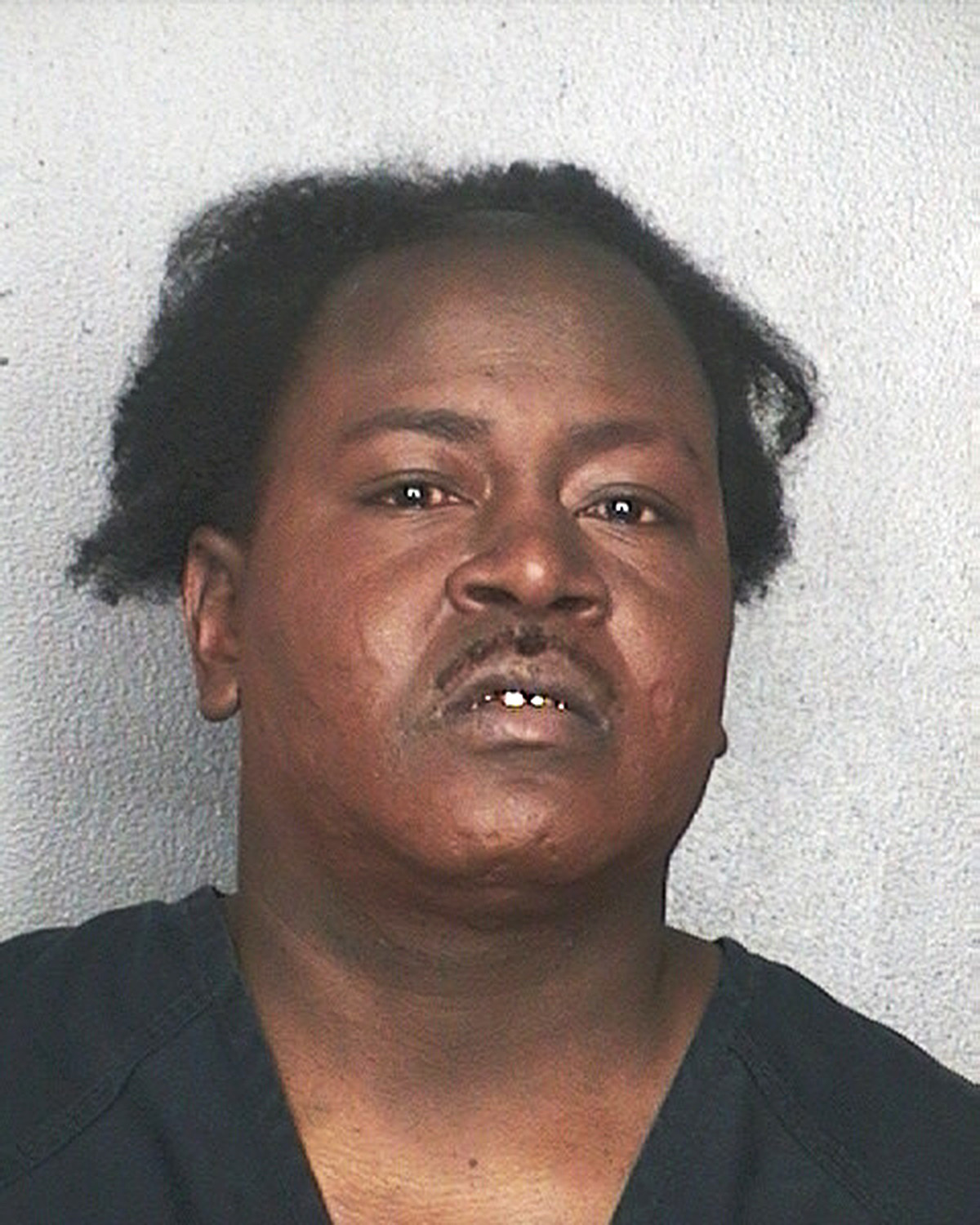 trick daddy arrested