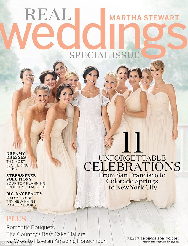 jennifer lawrence martha stewart weddings