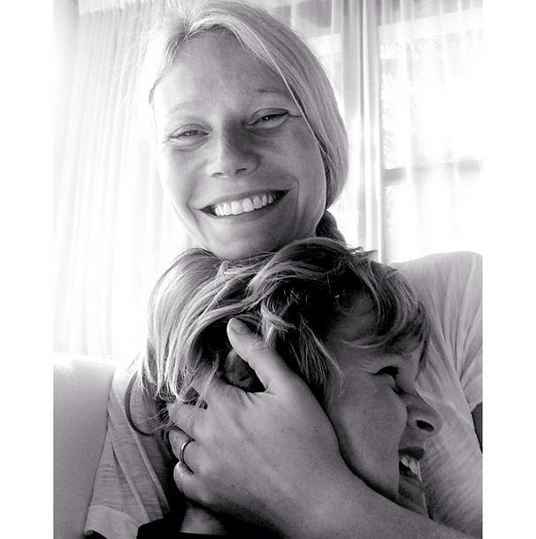 gwyneth paltrow wedding band moses birthday