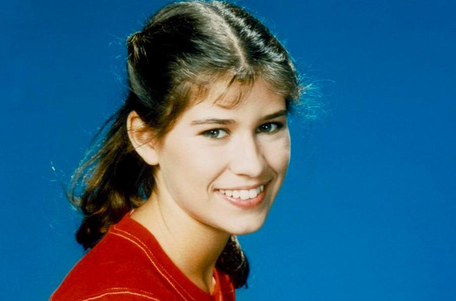 80s Starlets Where Are They Now Gallery Wonderwall Com