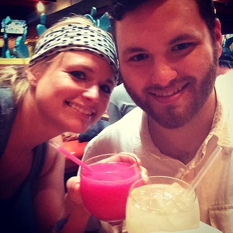 Miranda Lambert brother