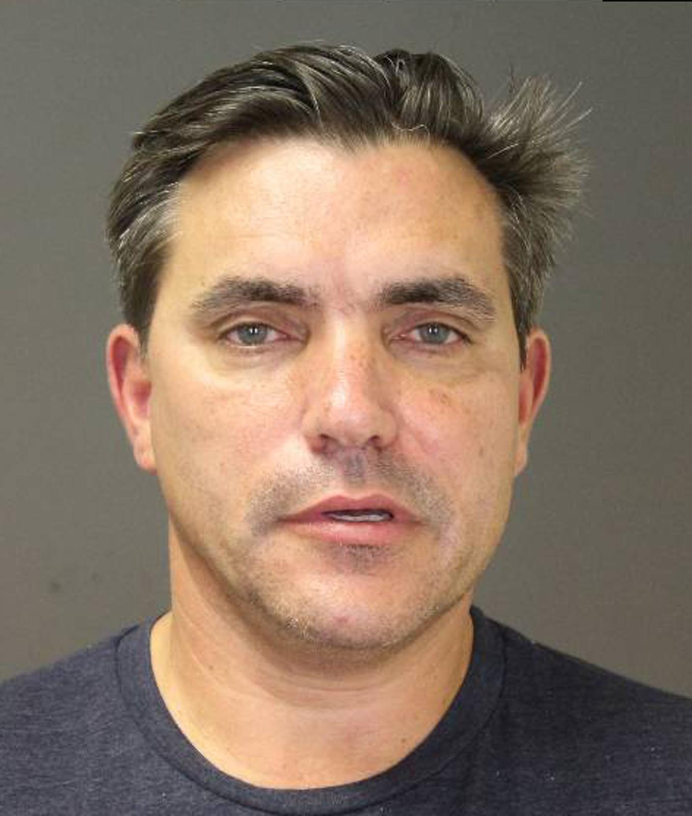 todd english mugshot