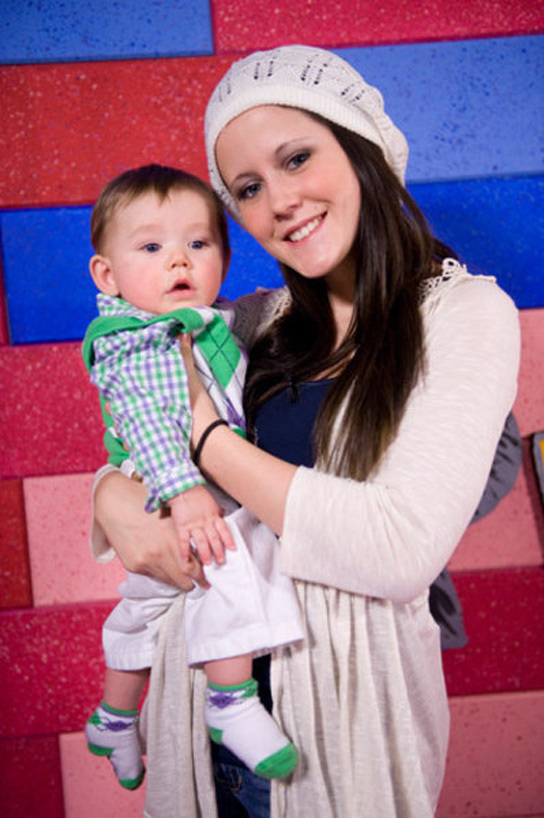 jenelle teen mom2