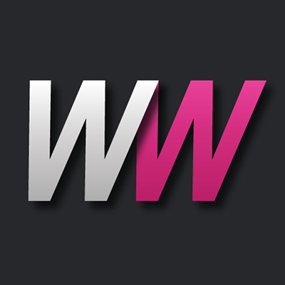 ww_twitter_profile_pic_th_v01