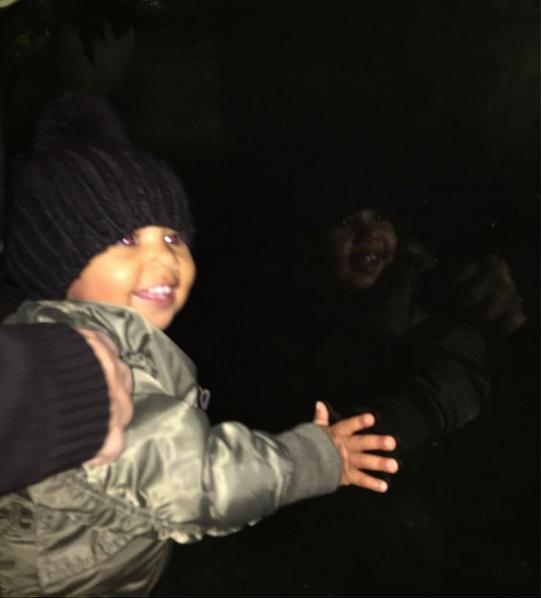 north west zoo