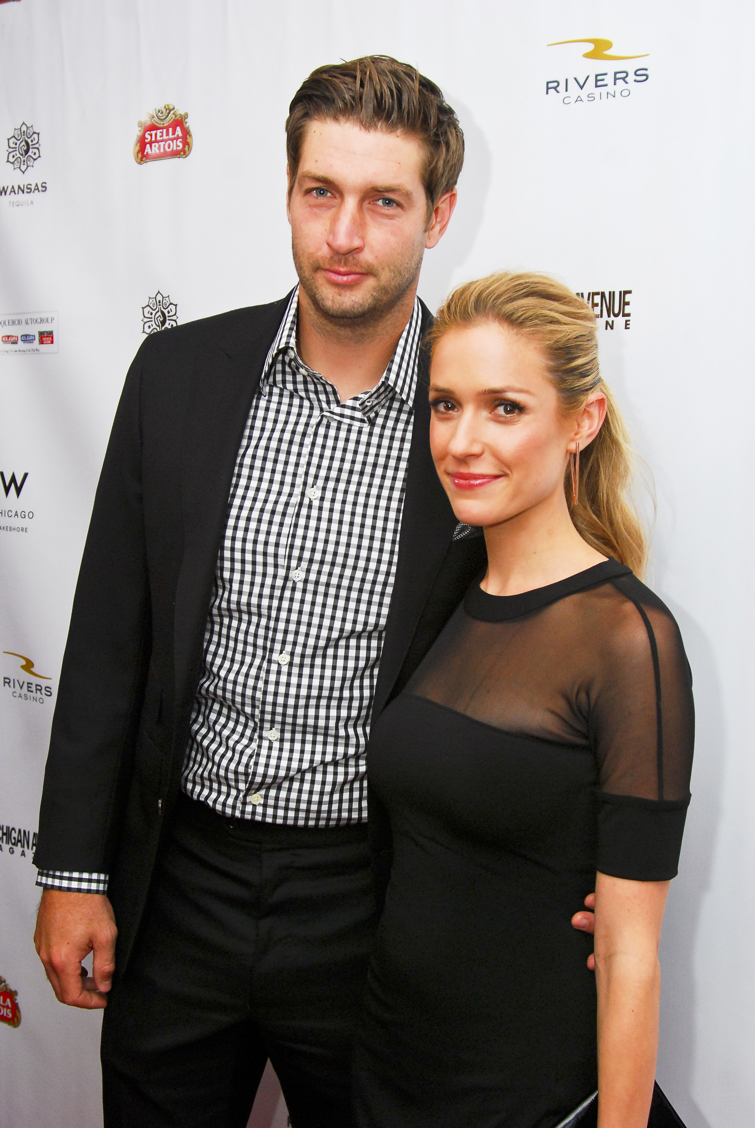 Why Kristin Cavallari ended her engagement