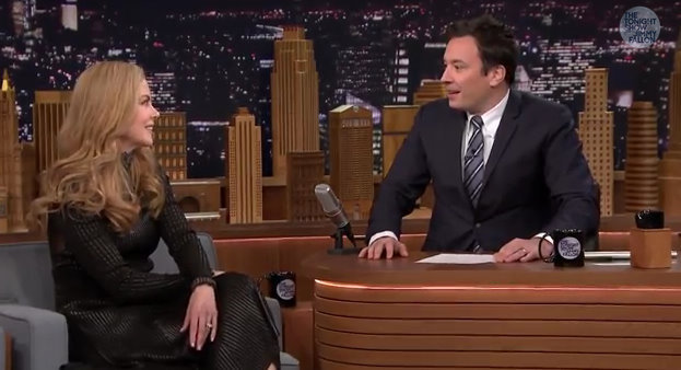 jimmy fallon kidman