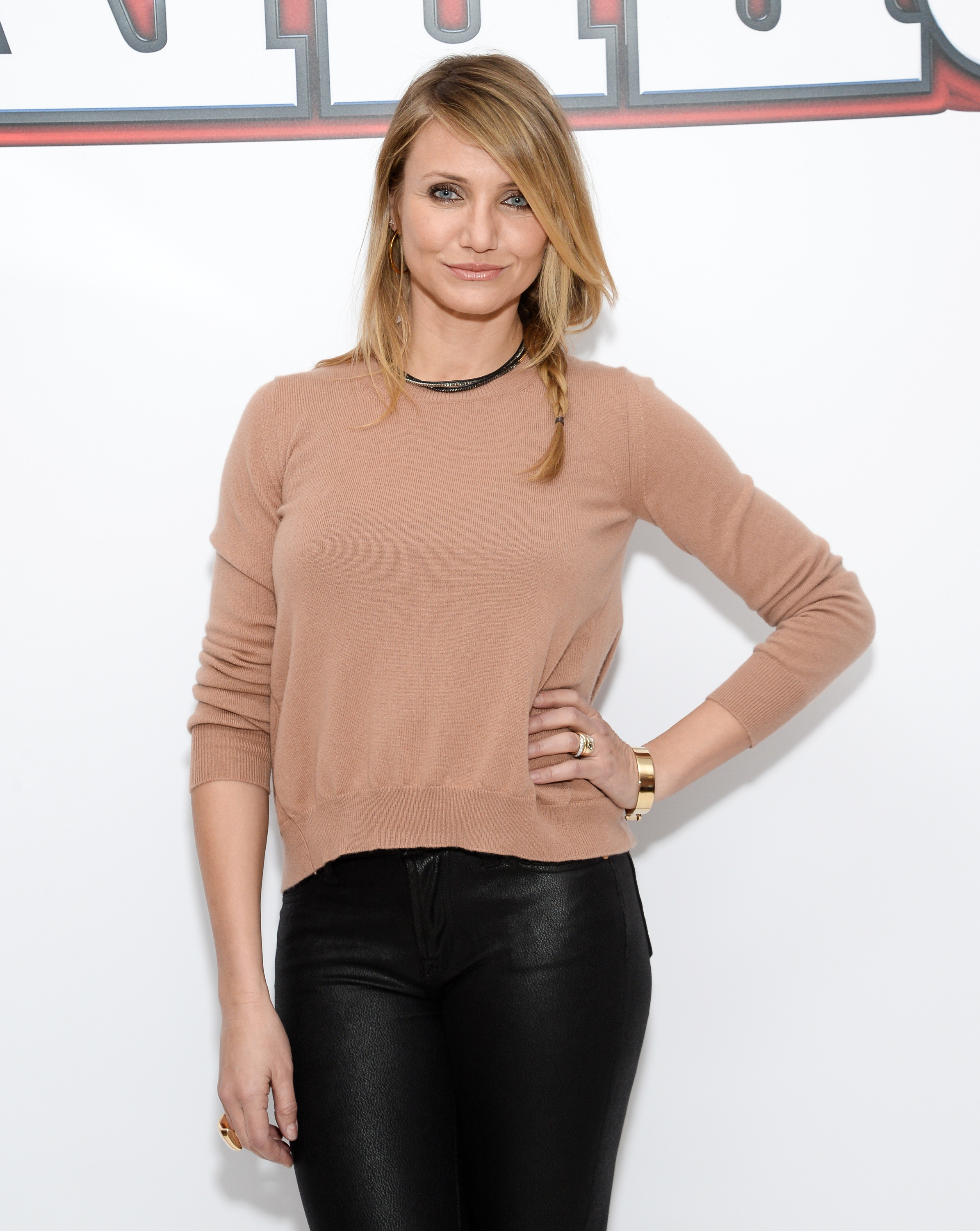 cameron diaz ring