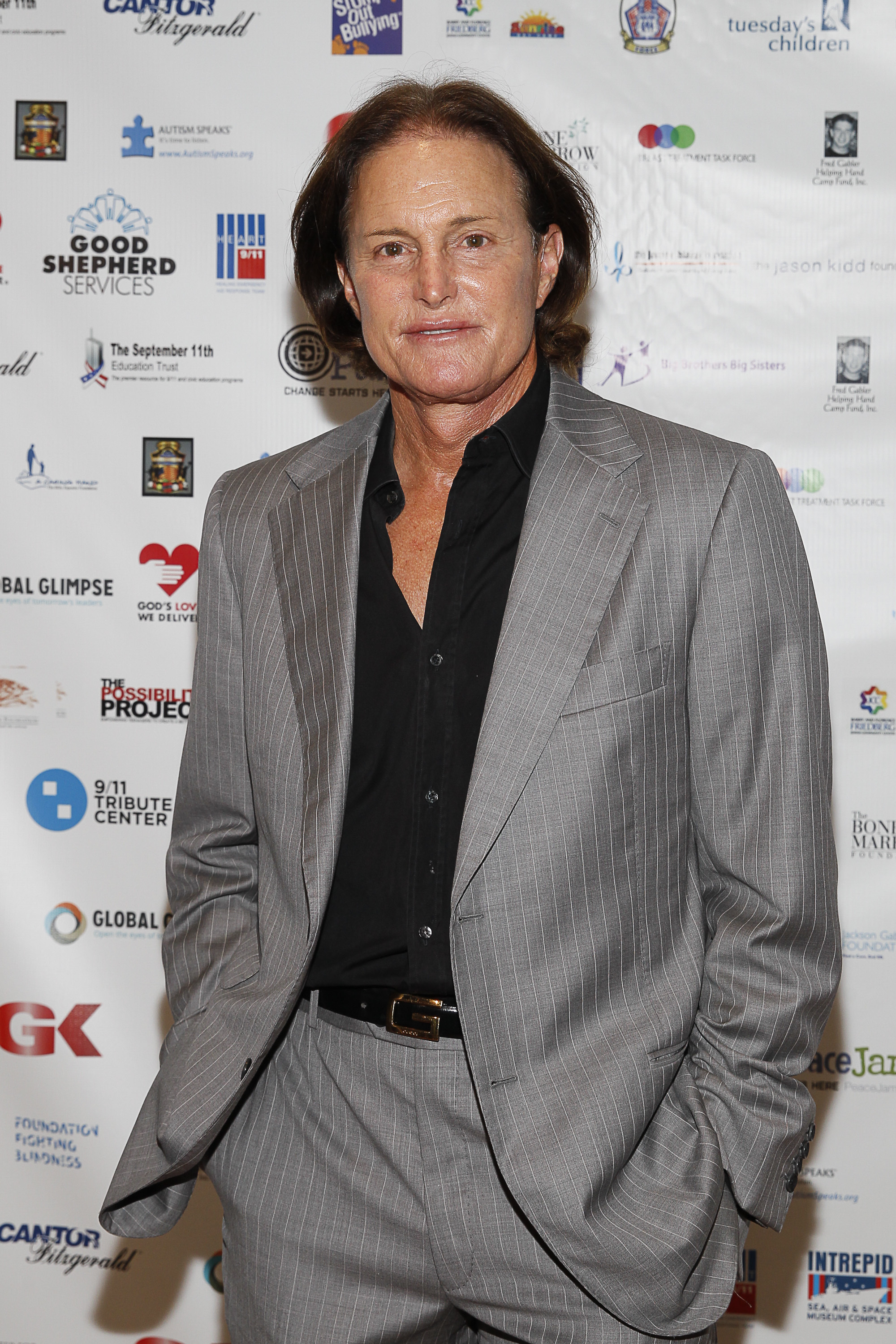 Bruce Jenner cutting back on Kardashian interactions?