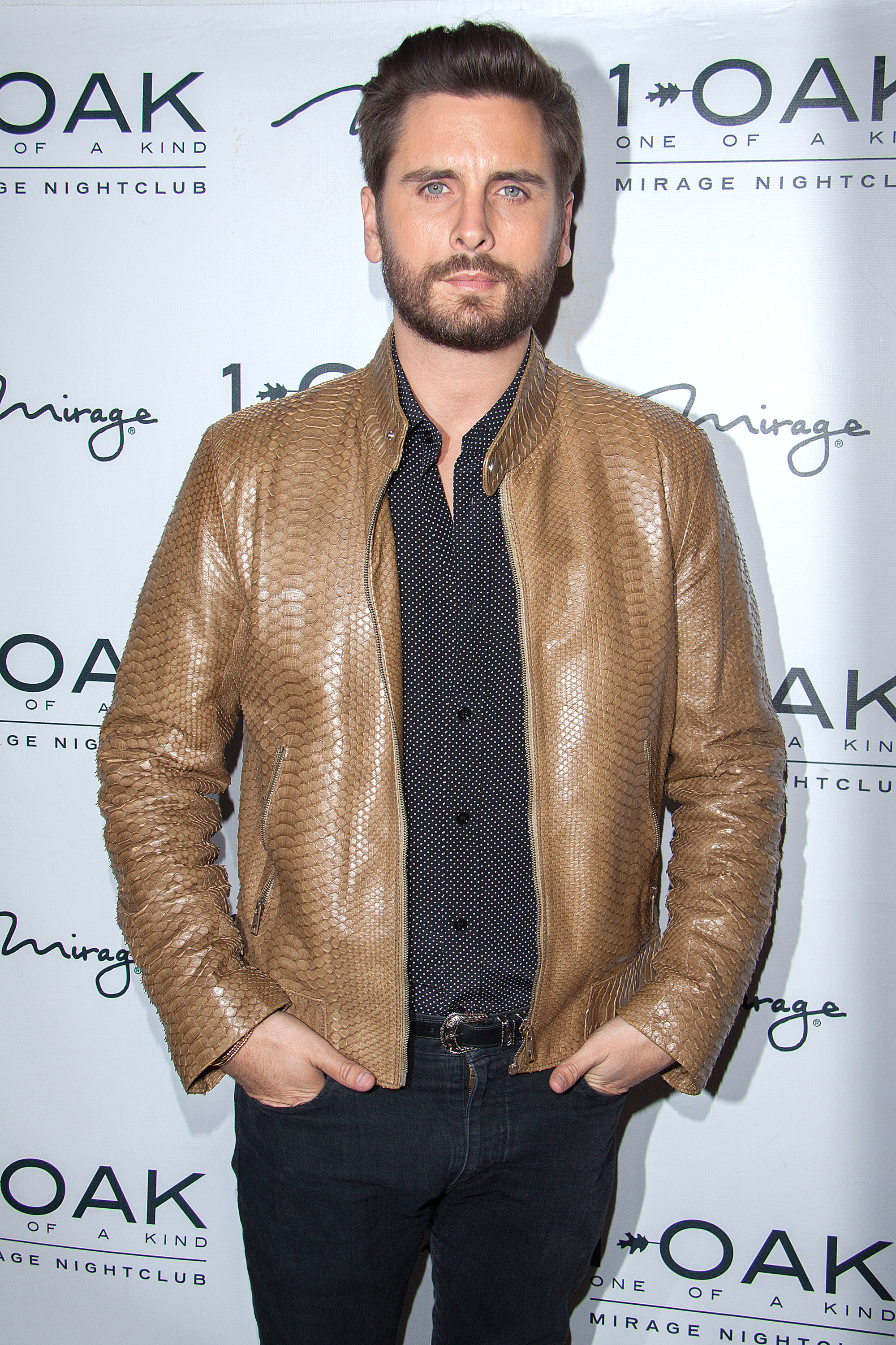 scott disick oak