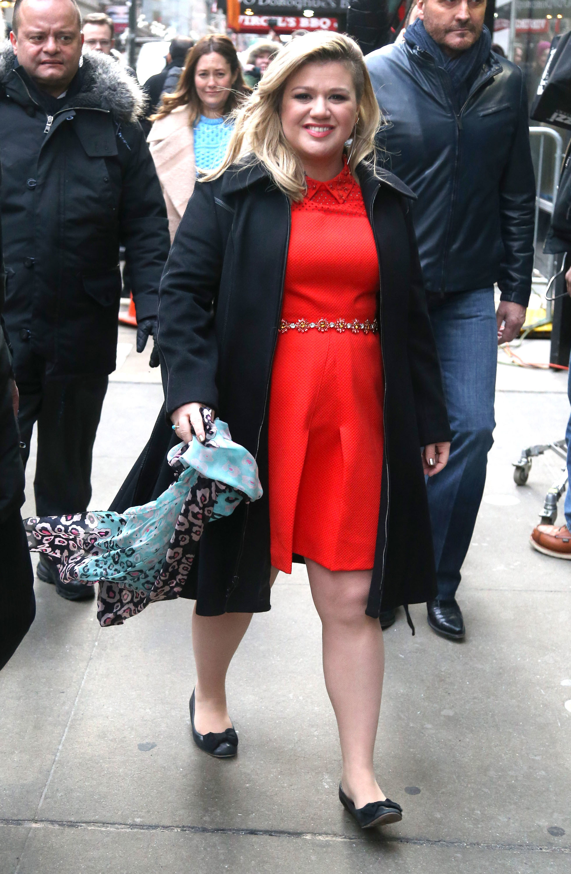 kelly clarkson fashion