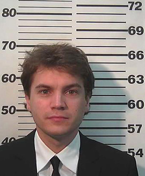 Emile Hirsch is expected to skip Sundance after assault charge