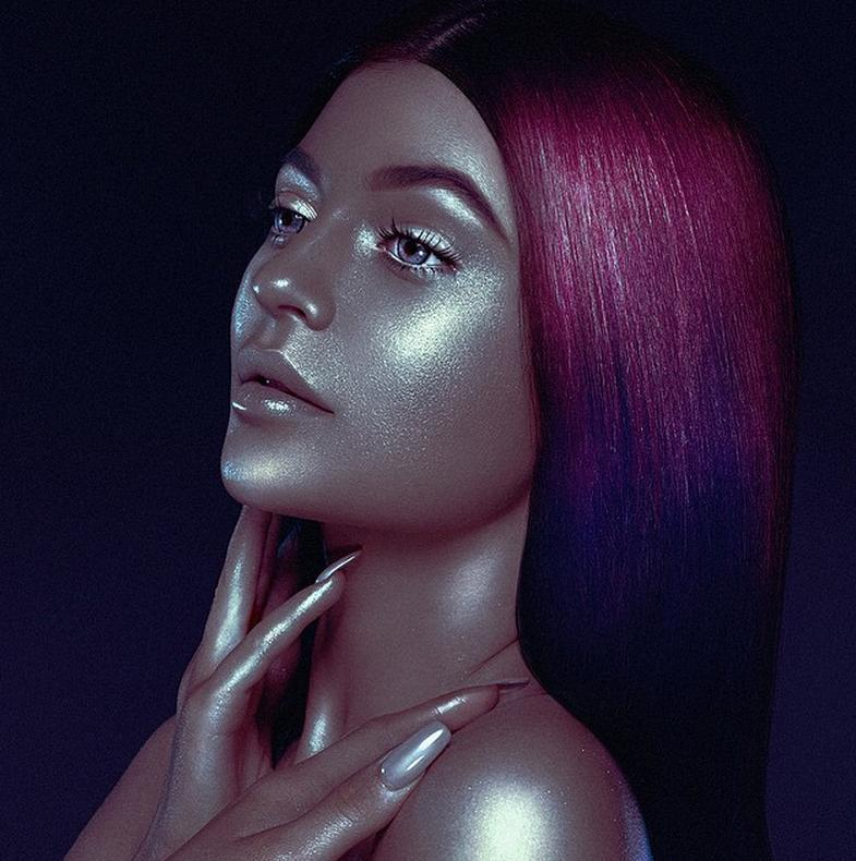 kylie jenner controversy