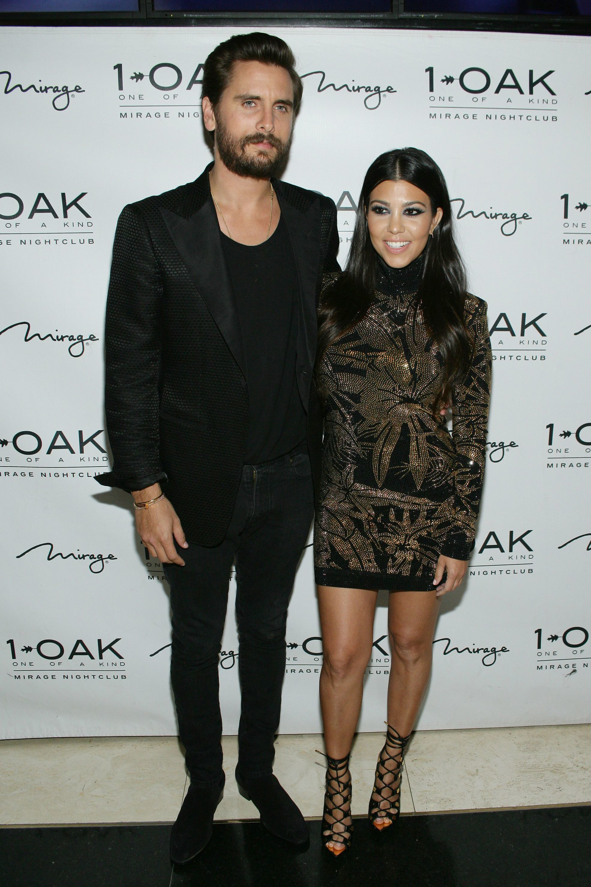 scott kourtney kardashian