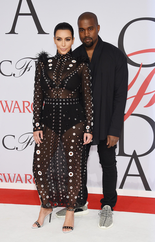 Is Kim Kardashian having a boy?