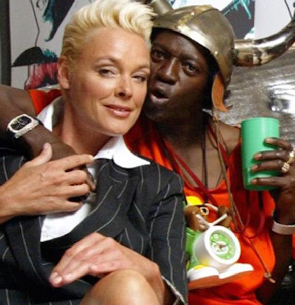 VH1 dating show 2012 skiltene du re dating narcissist