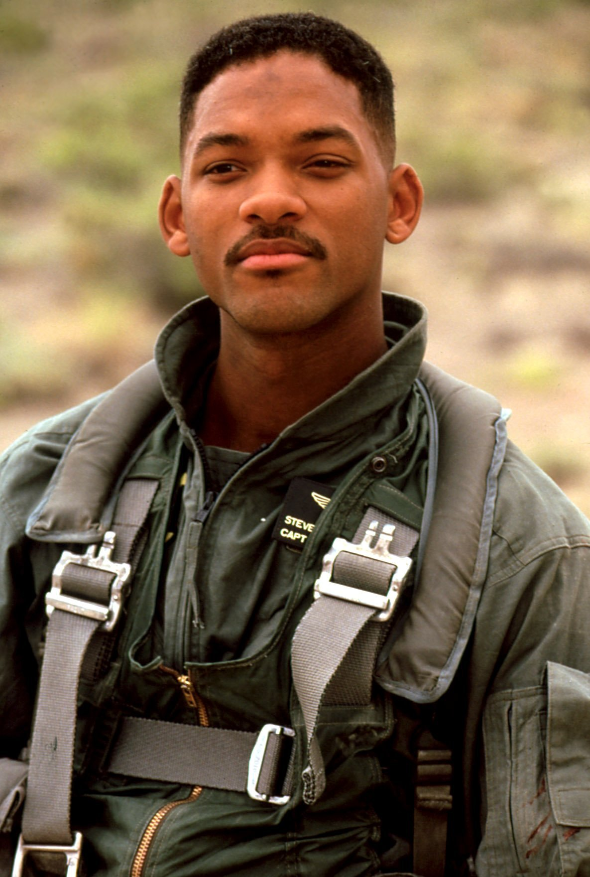 Will Smith - Independence Day cast - Where are they now ...