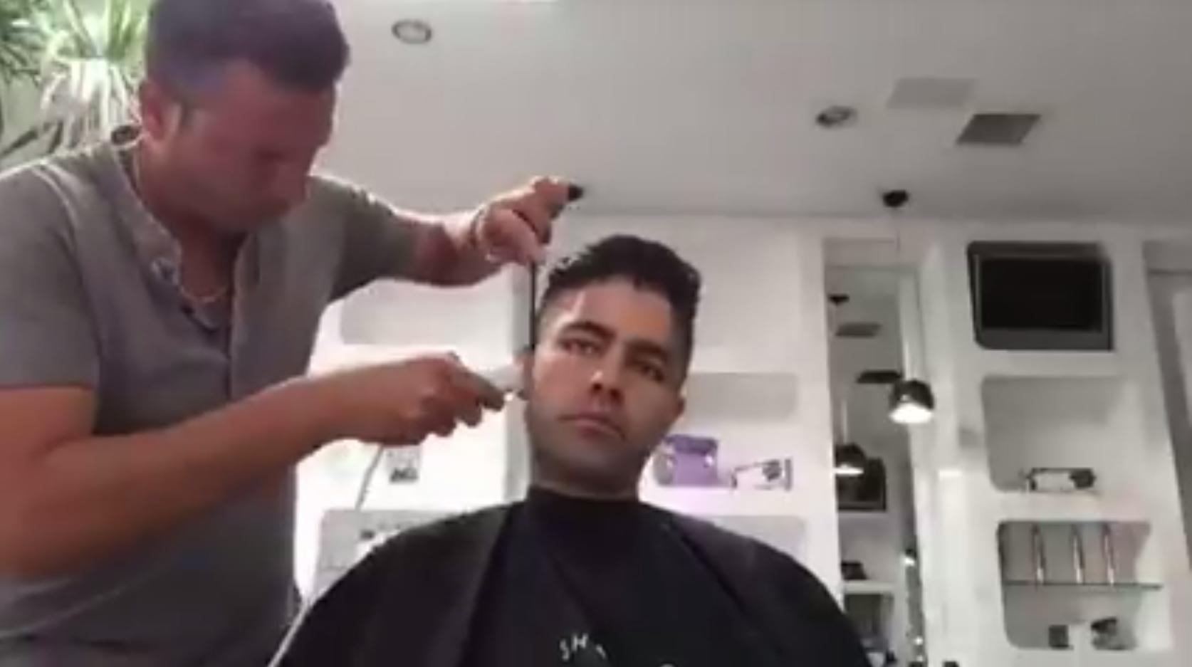 adrian grenier haircut