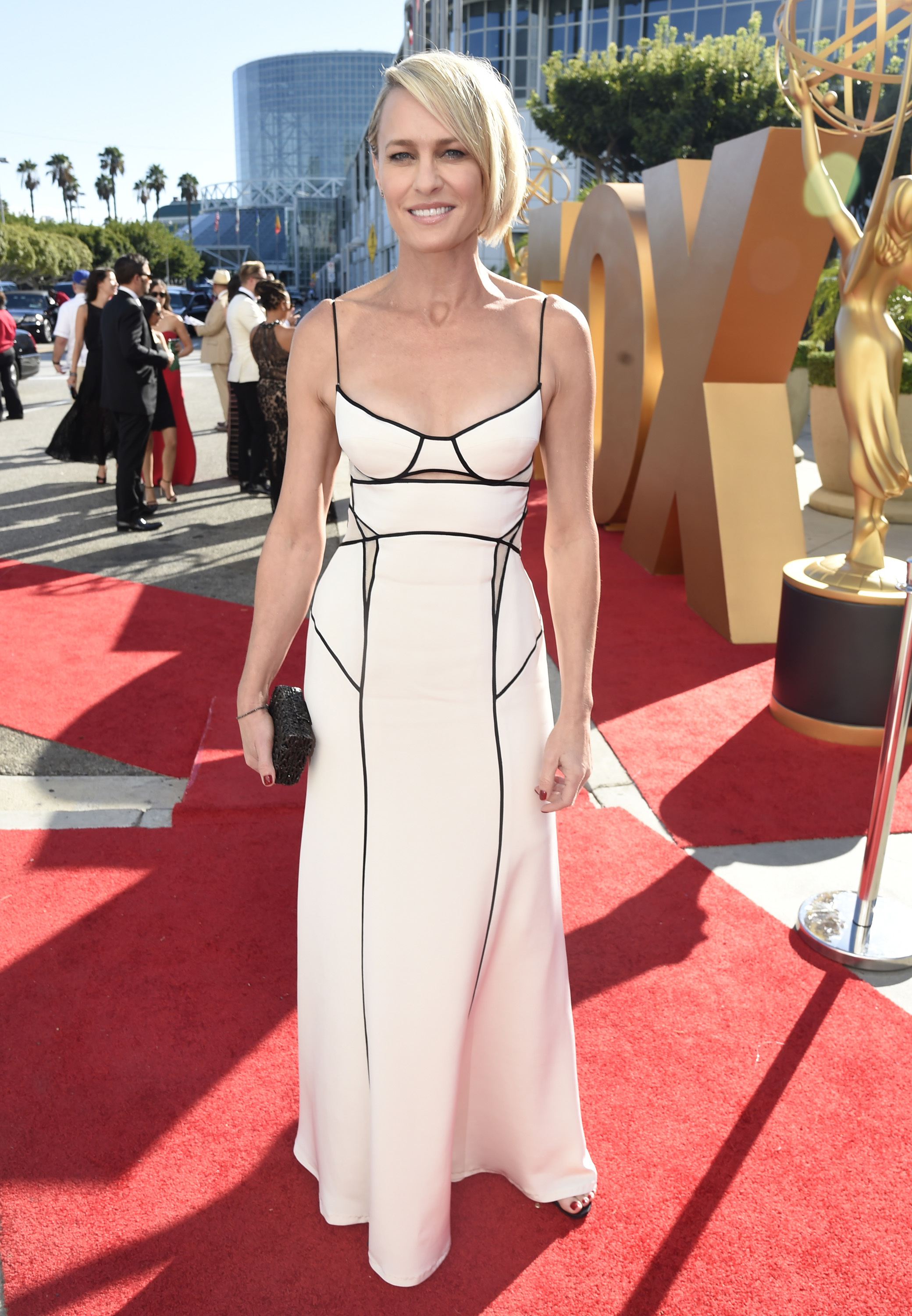 robin wright emmys