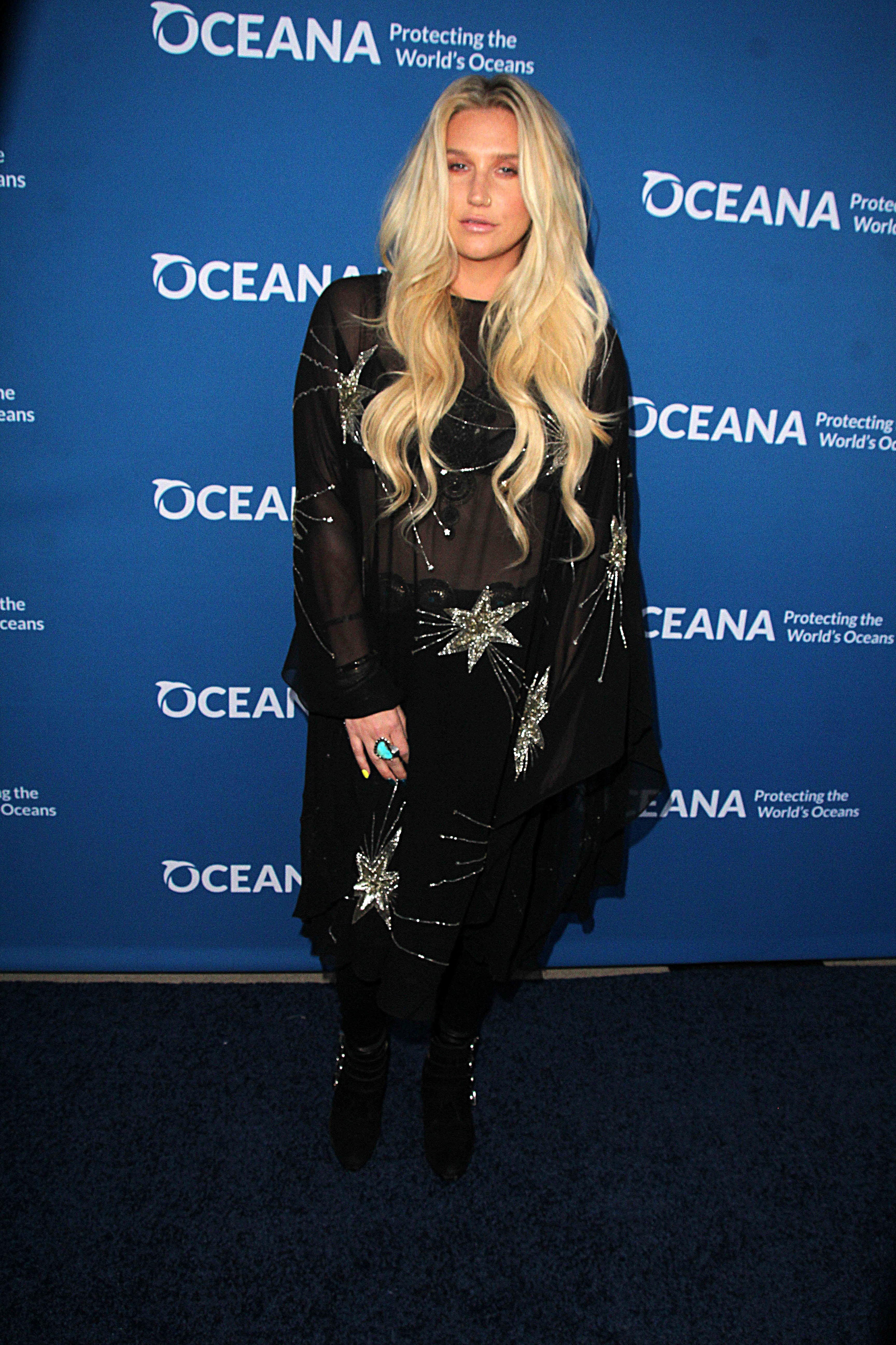 Dr. Luke lawsuits against Kesha tossed by judge