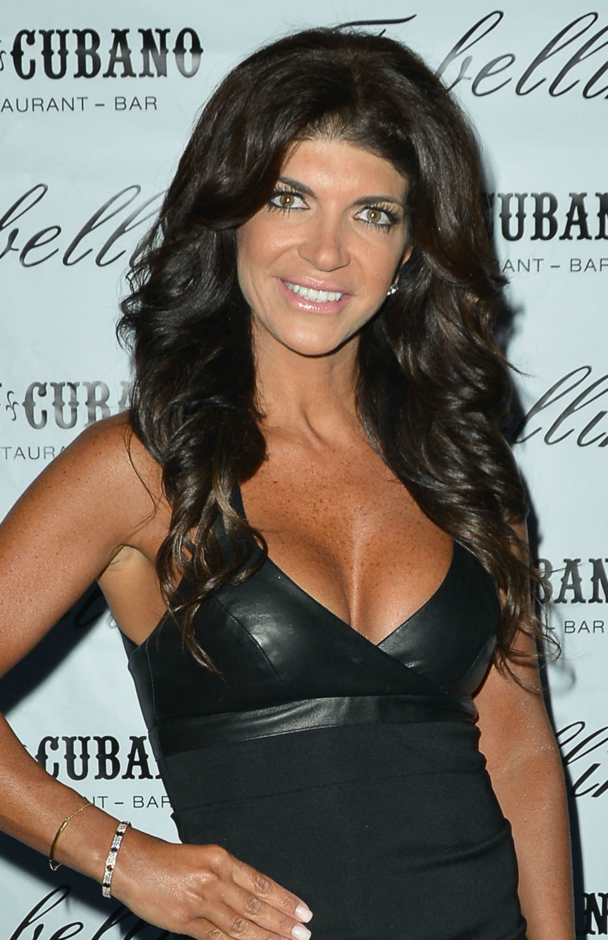 teresa giudice housewives
