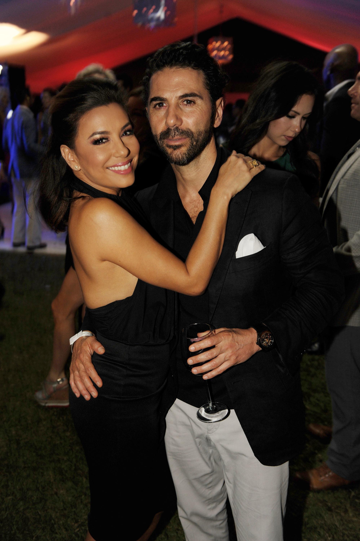 Eva Longoria, Jose Pepe Baston set to wed this weekend
