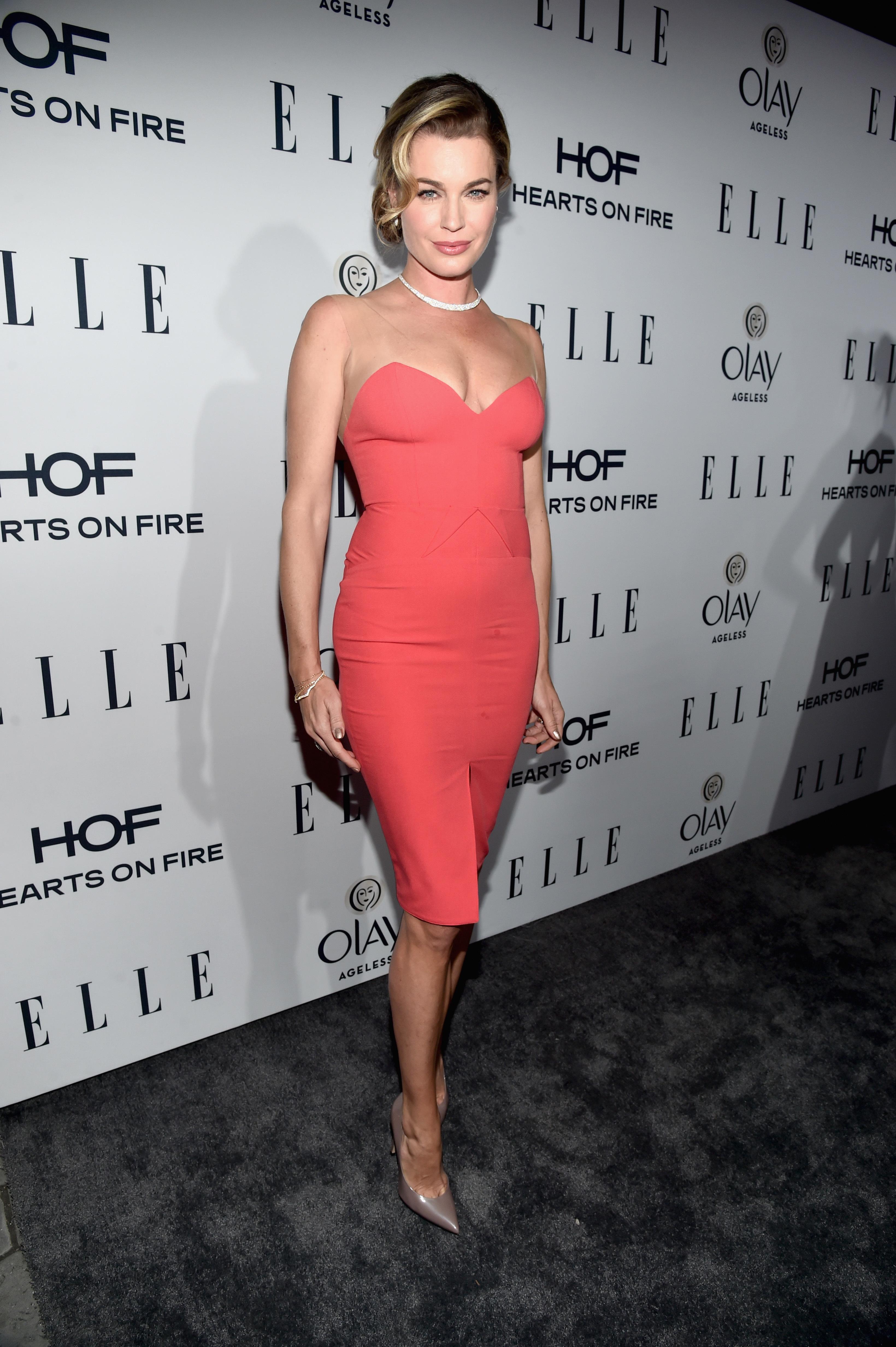 Rebecca Romijn: Kendall Jenner, Gigi Hadid are not true supermodels