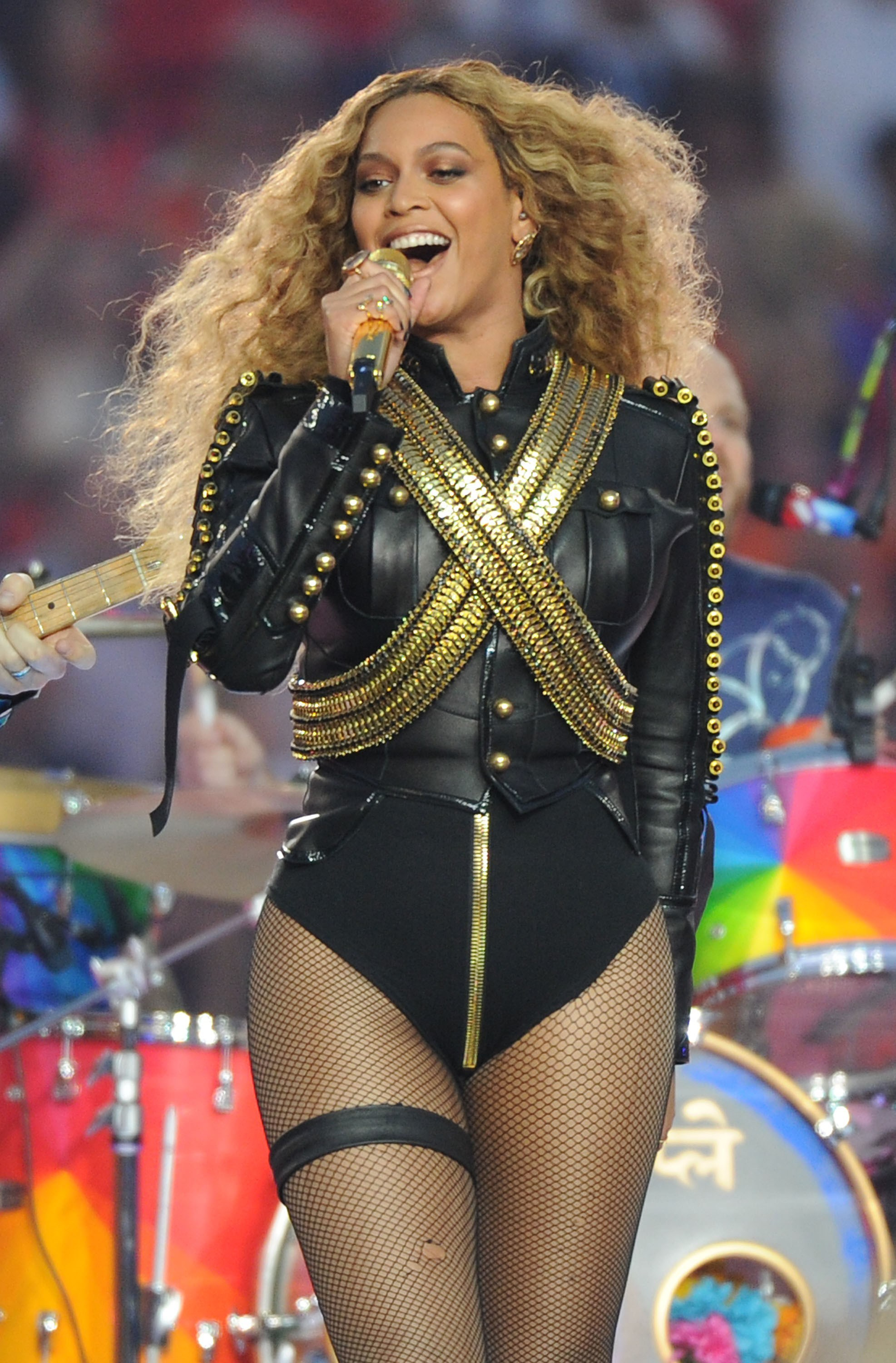 Beyonce album whisperings grow louder