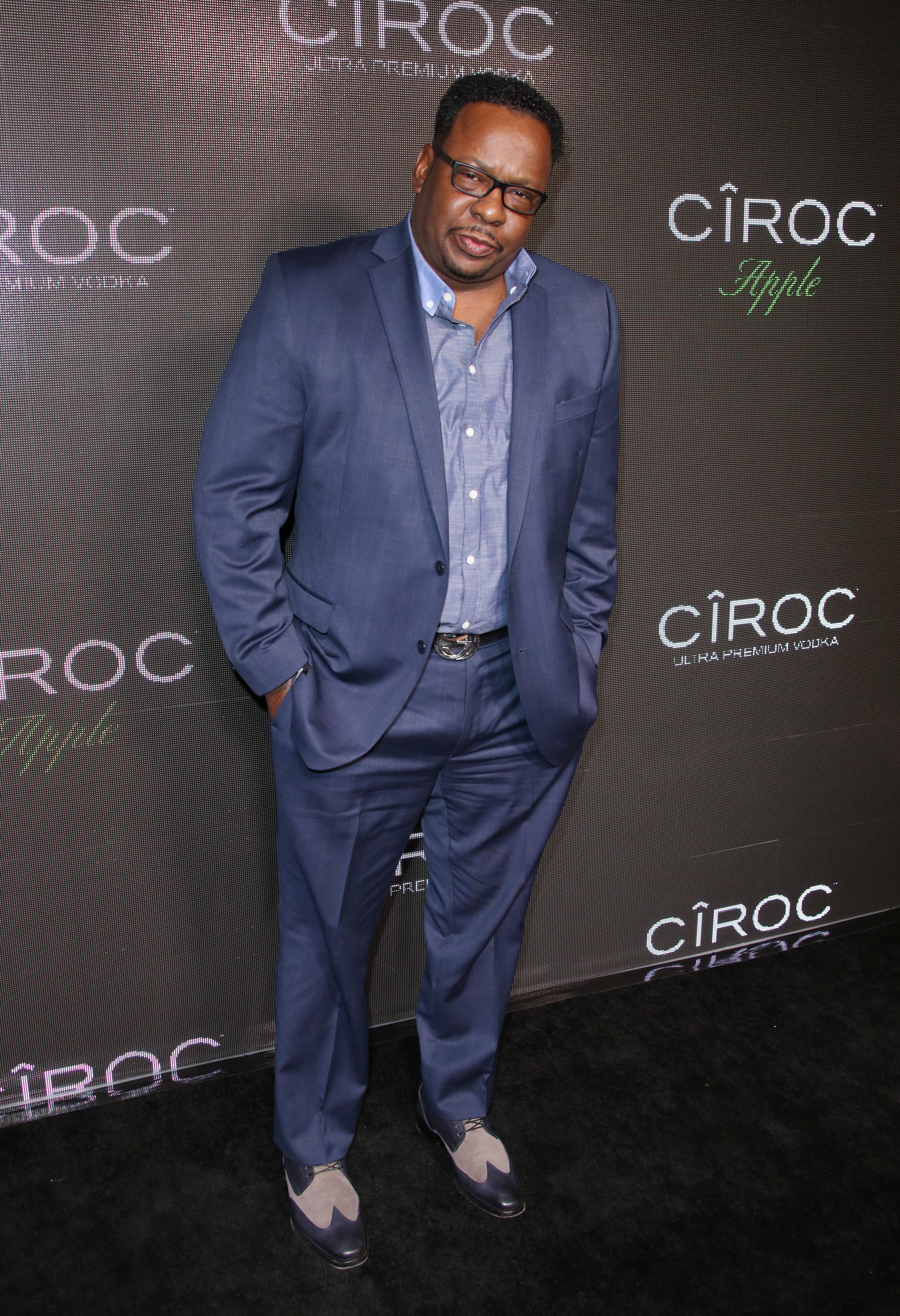 Bobby Brown shares regrets about Whitney, Bobbi Kristina's final moments