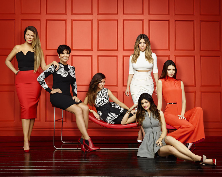 The Kardashians snag legal victory in beauty line battle