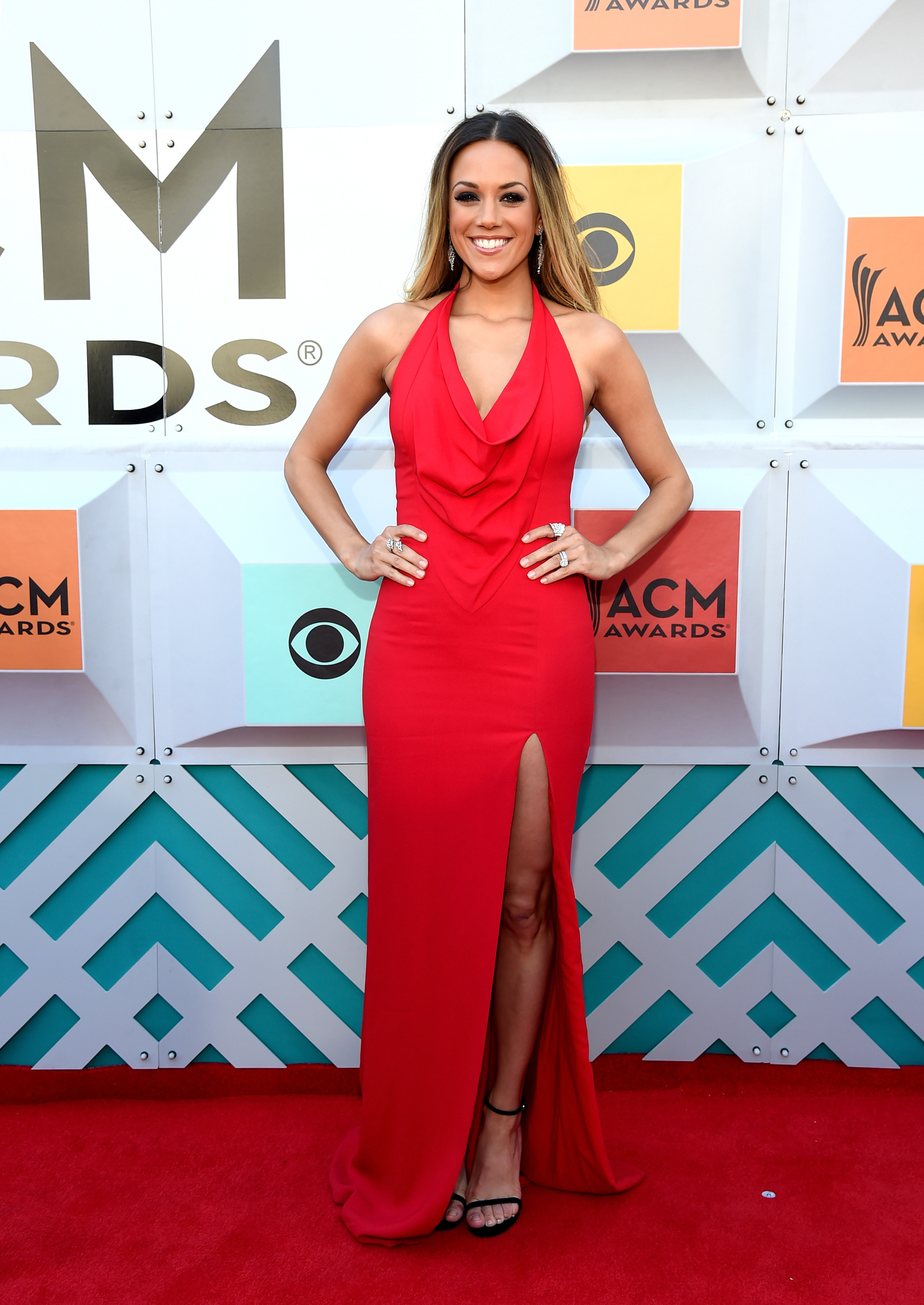 Jana Kramer recounts ex husband's abuse, suicide