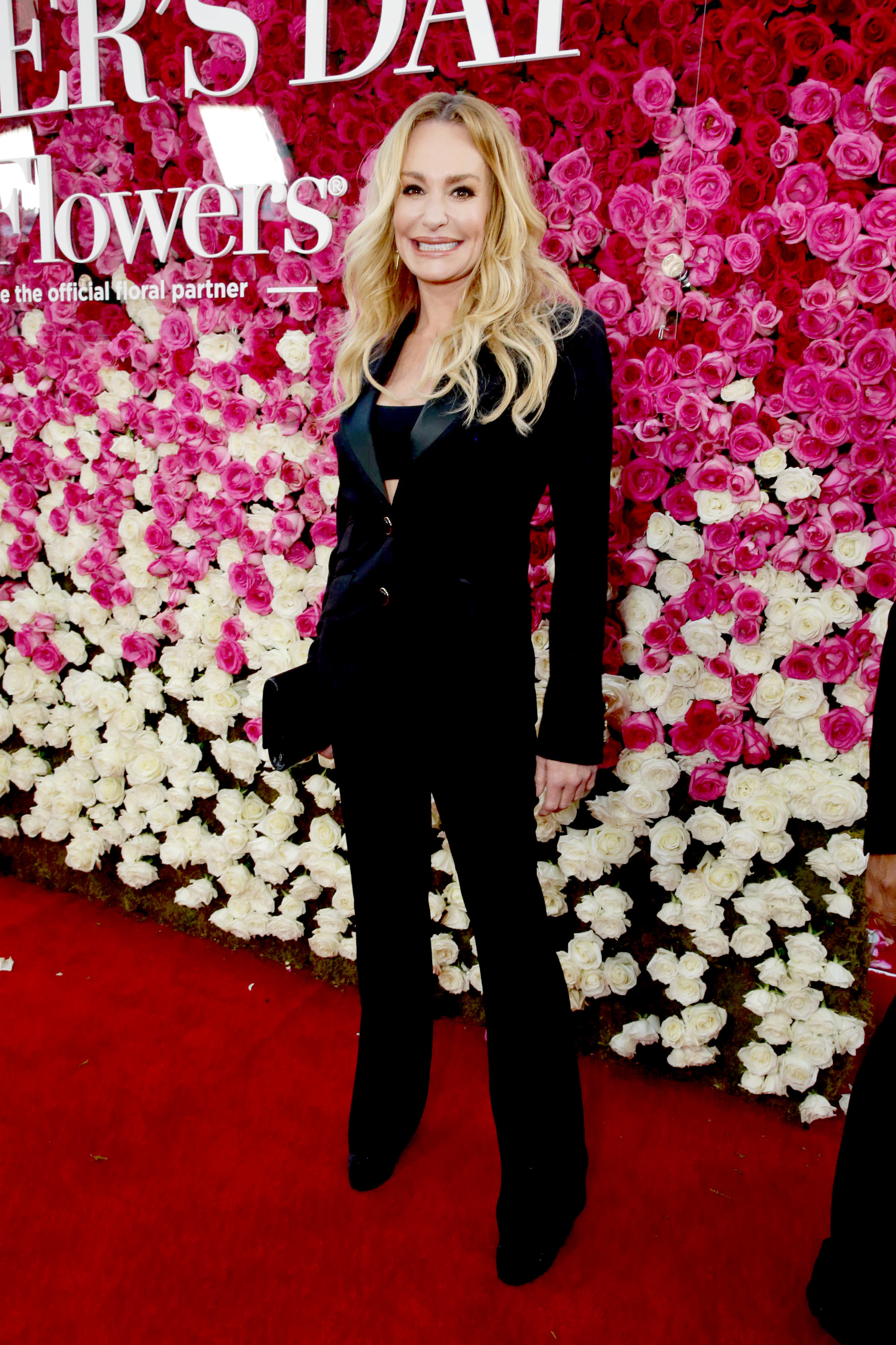 """Taylor Armstrong, """"The Real Housewives of Beverly Hills"""""""