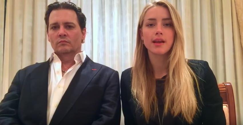 Awkward video