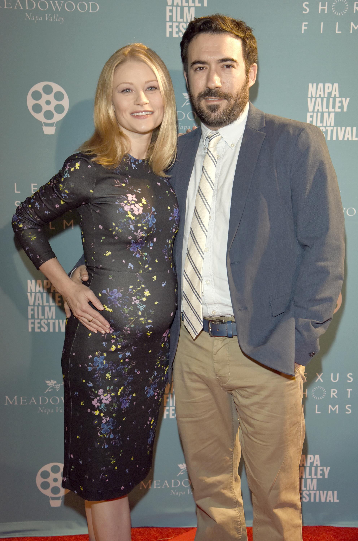 Stars who had babies in 2018   Gallery   Wonderwall com