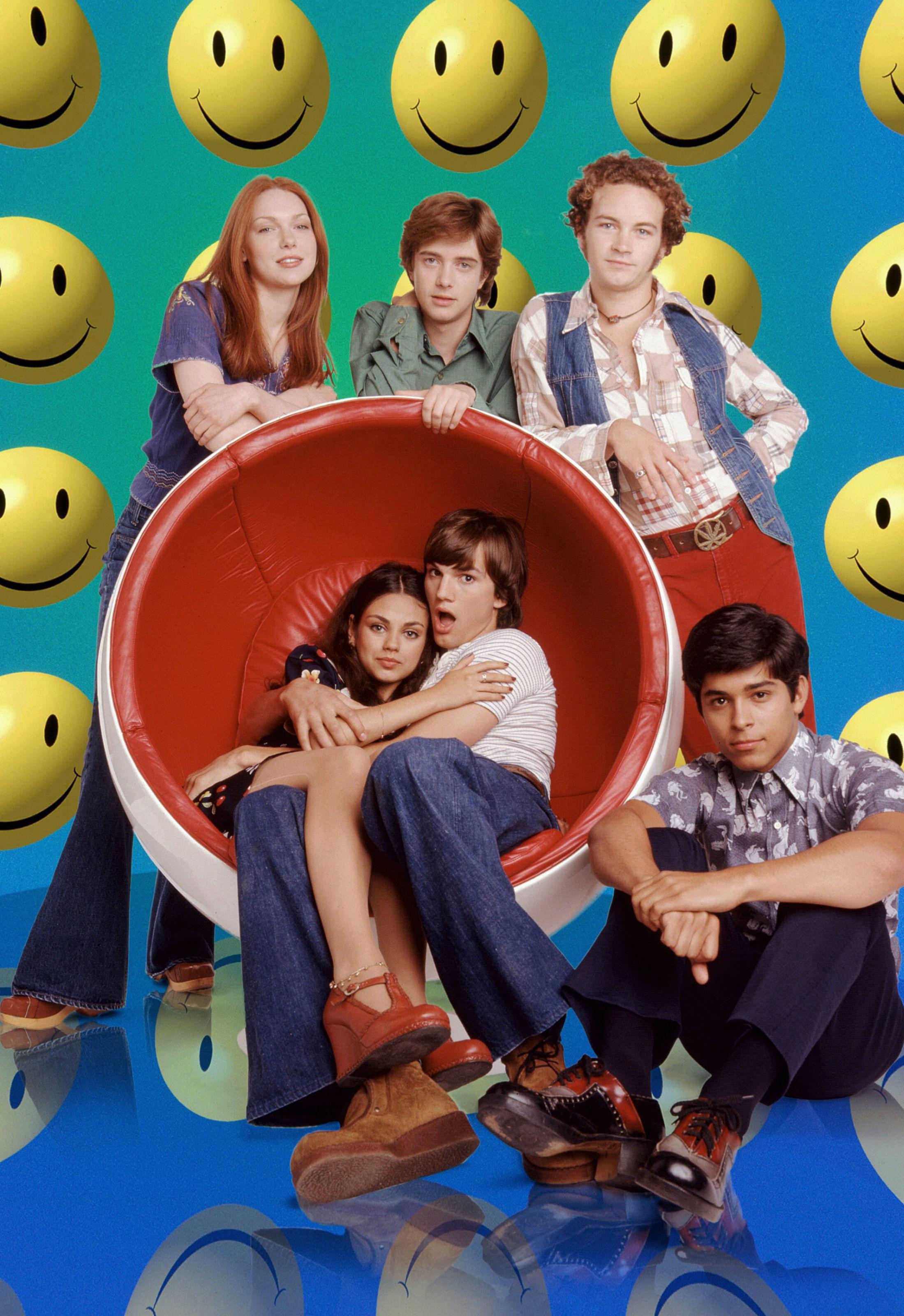 MTVs Siesta Key show returning for third season - News