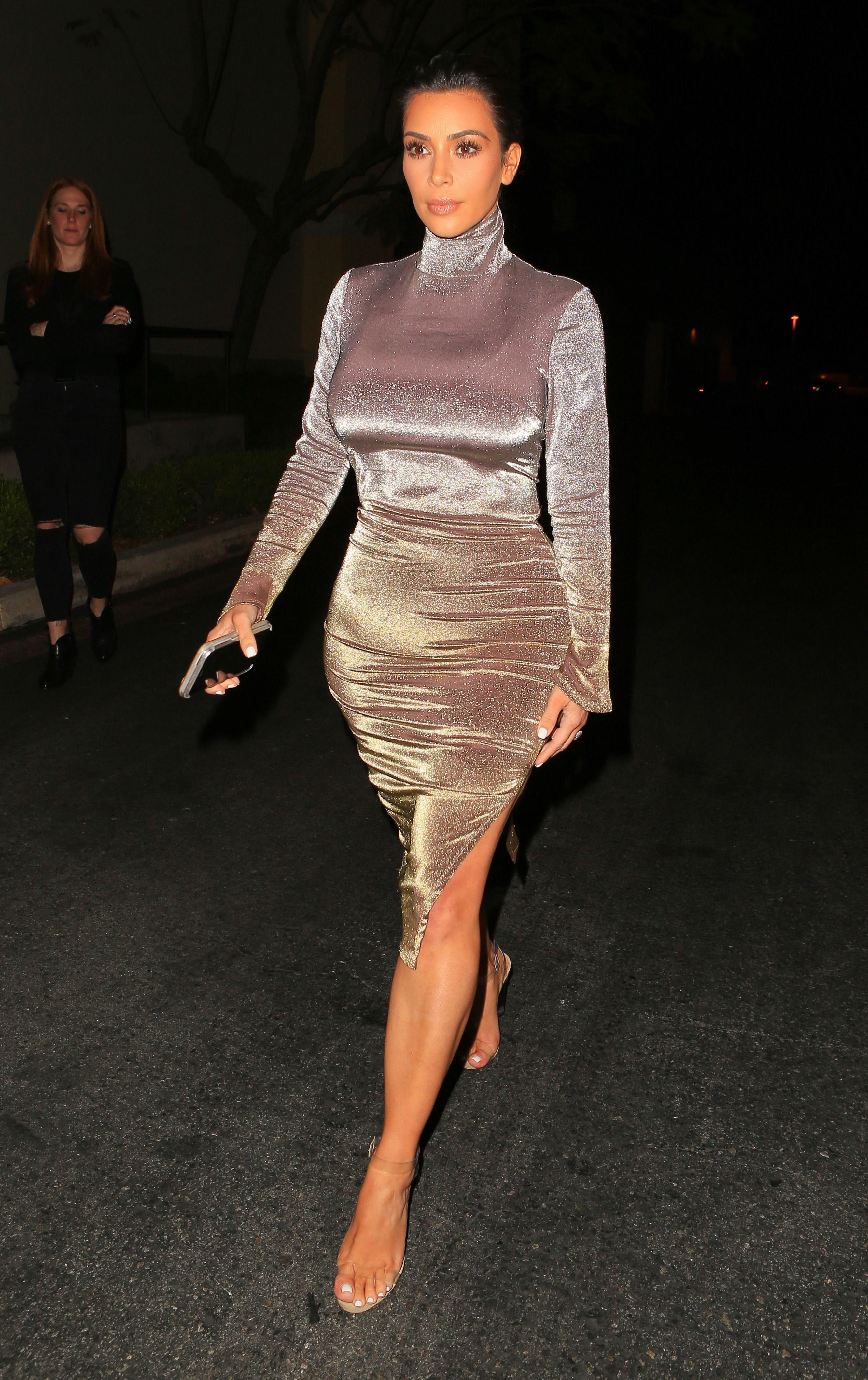 kim kardashian wip.jpg