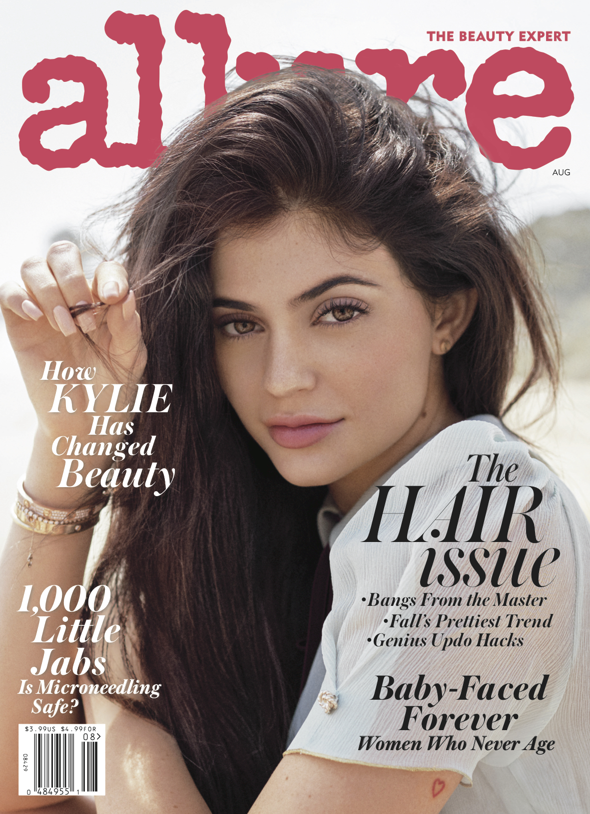 AUG Cover Kylie Jenner copy
