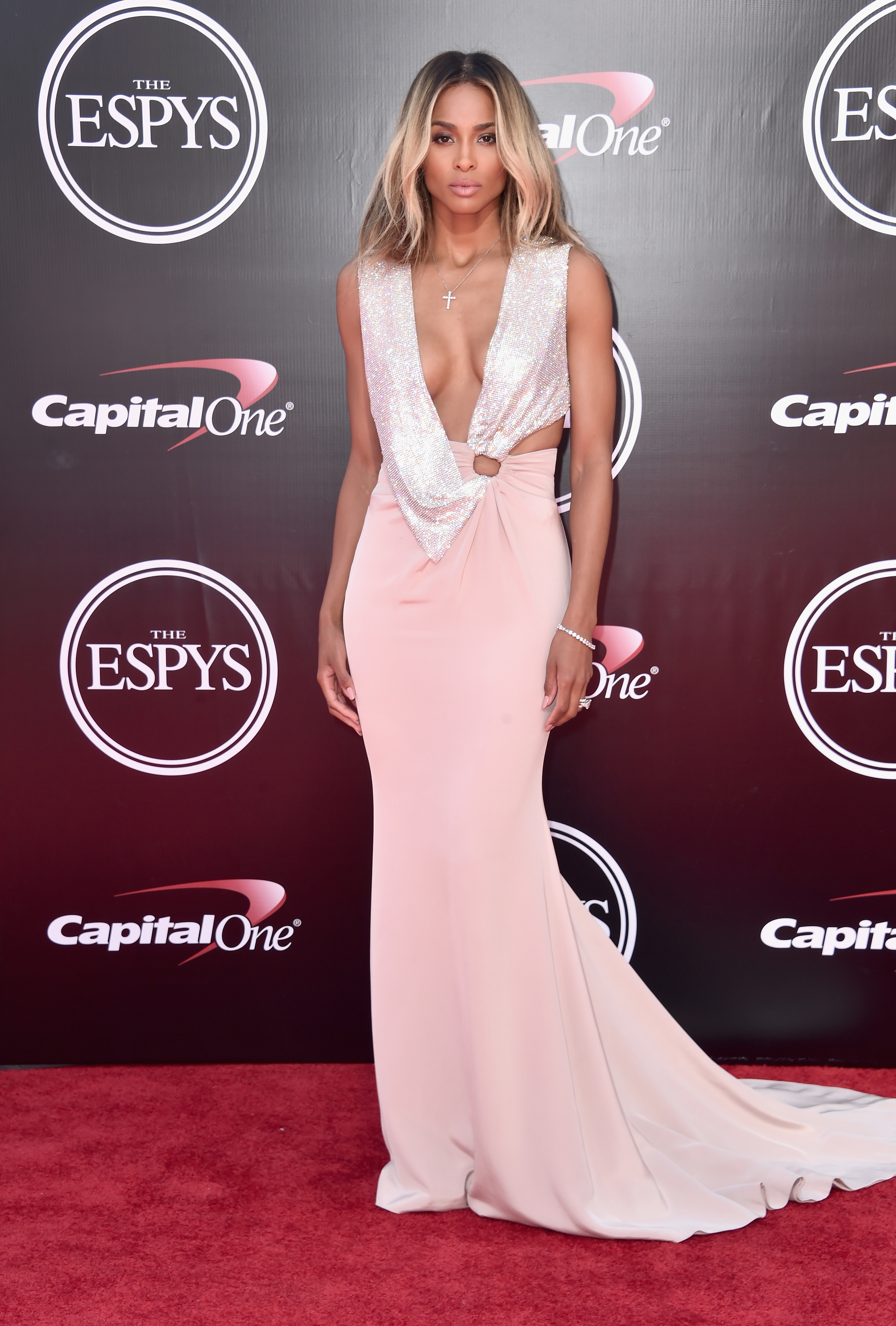 ciara espy awards