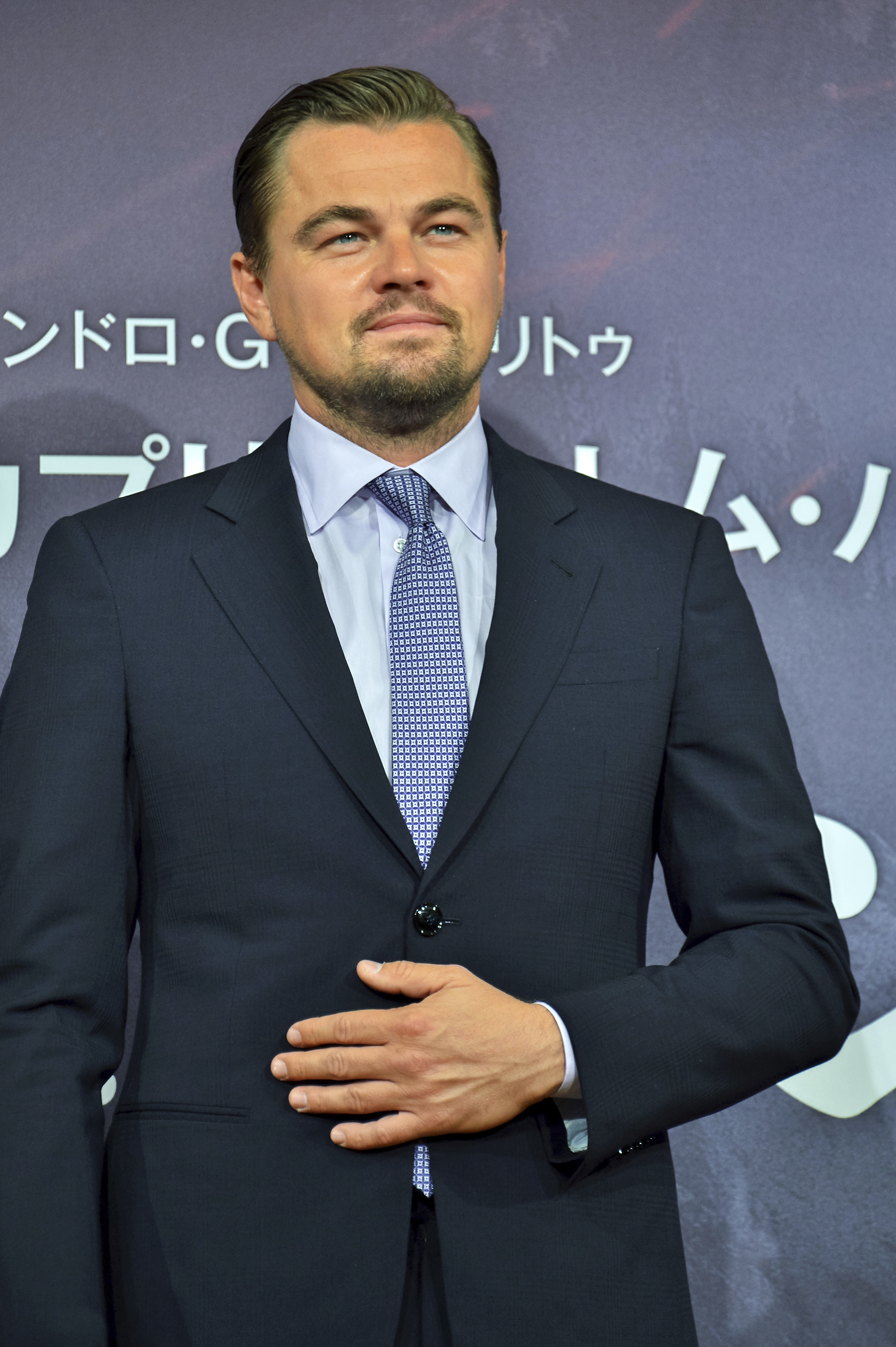 Is Leonardo DiCaprio spreading his philanthropy to girlfriends and exes?