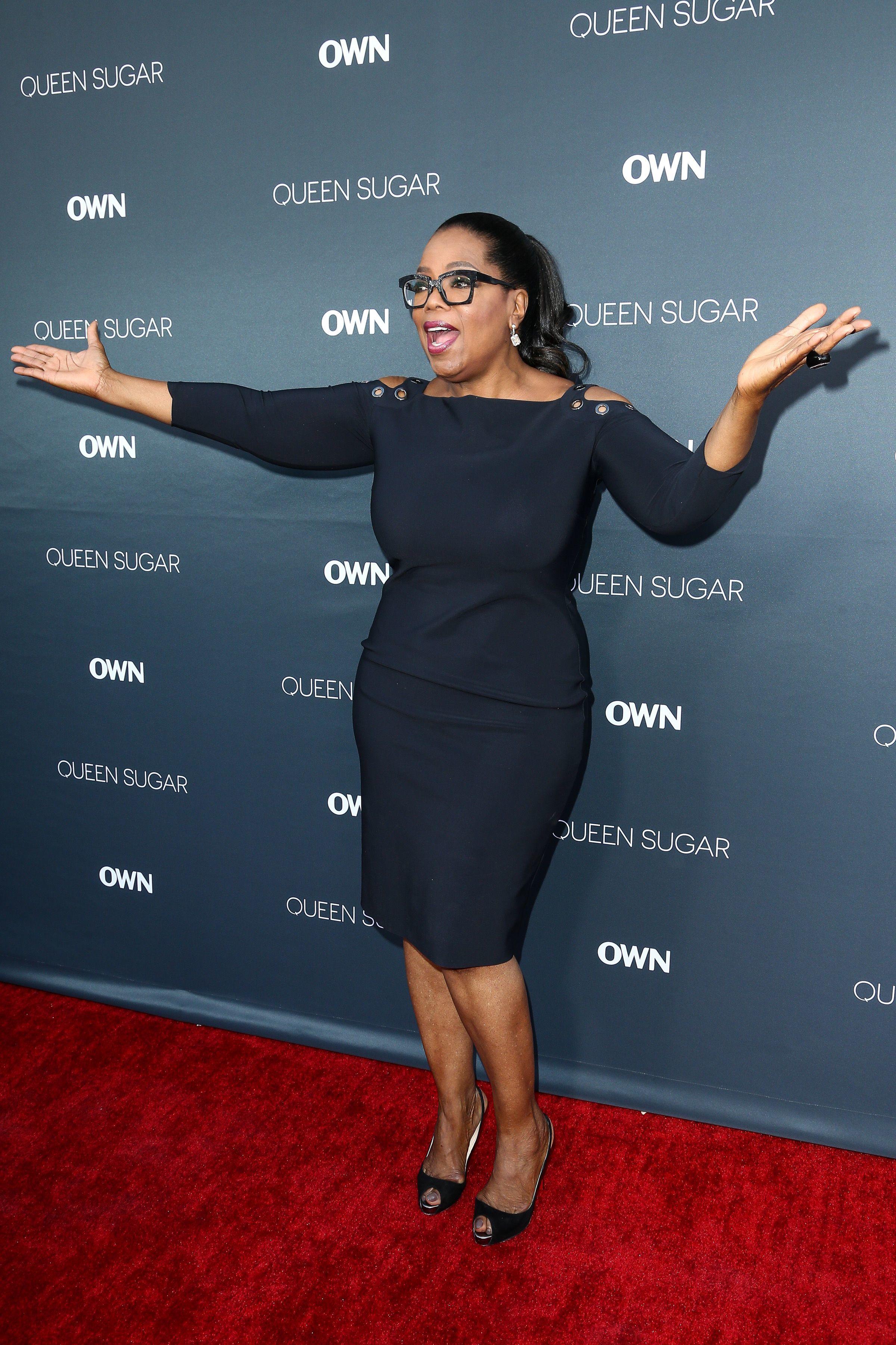 oprah winfrey slim 2