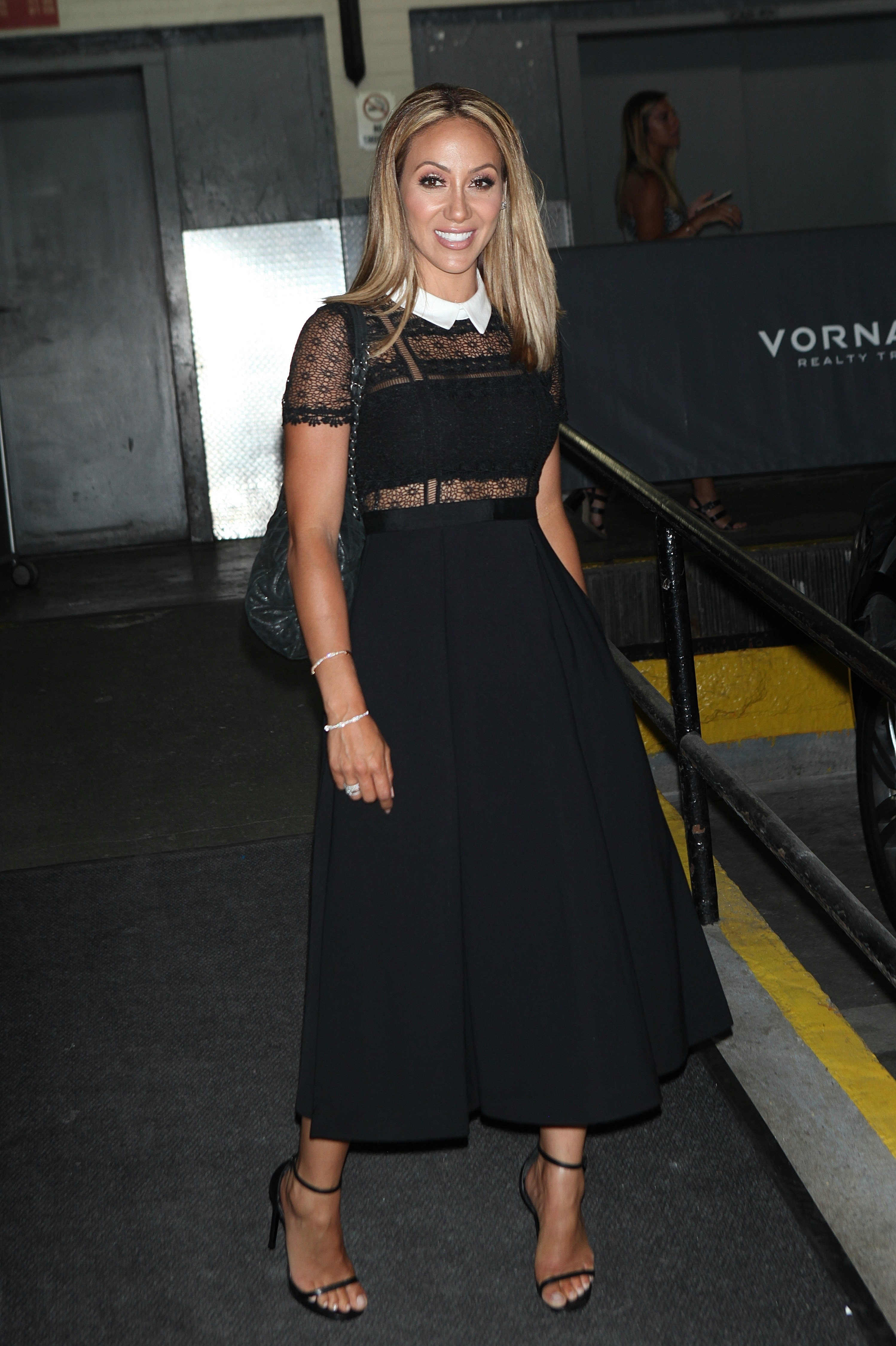 """Melissa Gorga, """"The Real Housewives of New Jersey"""""""