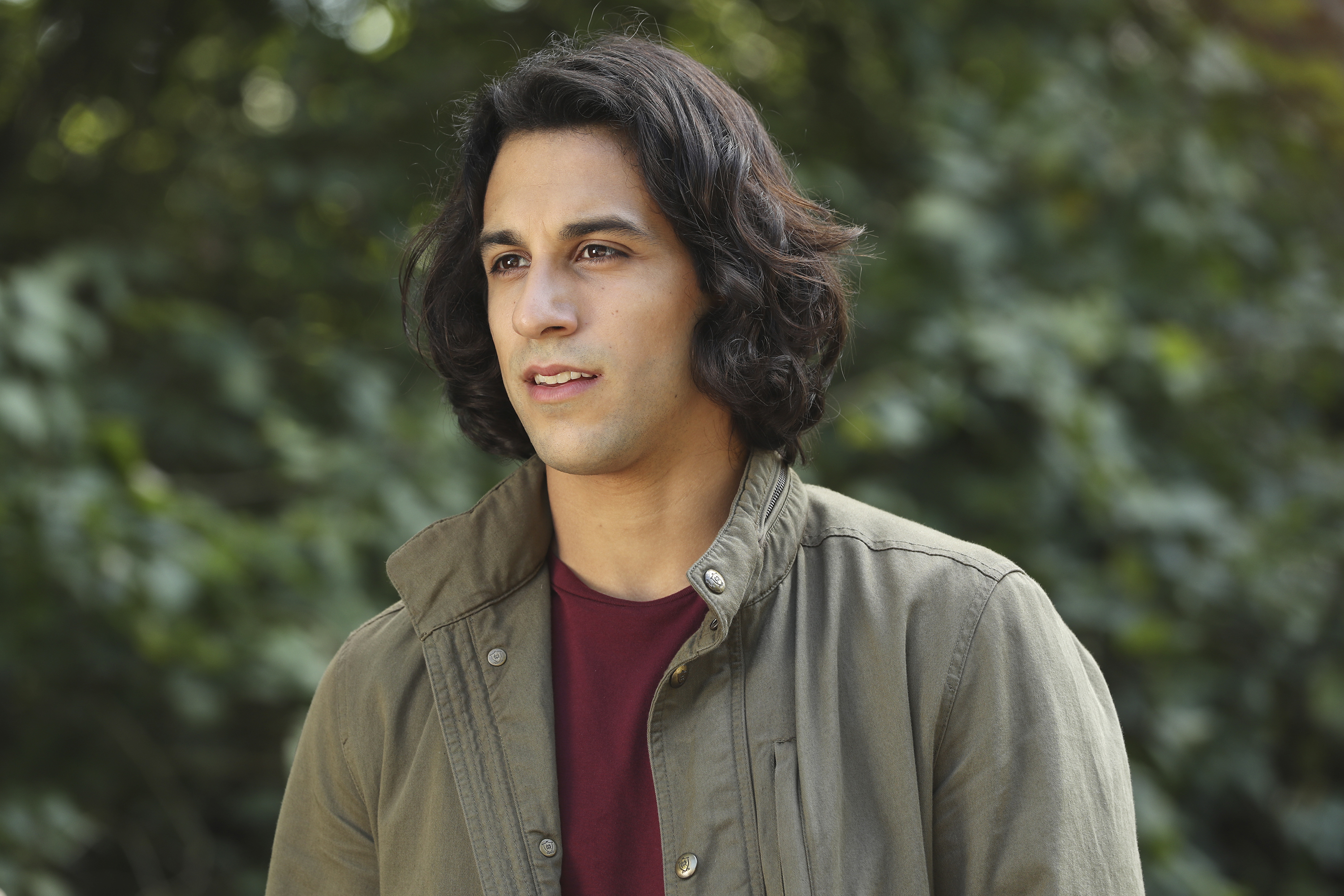 Once Upon a Time characters ranked | Gallery | Wonderwall com