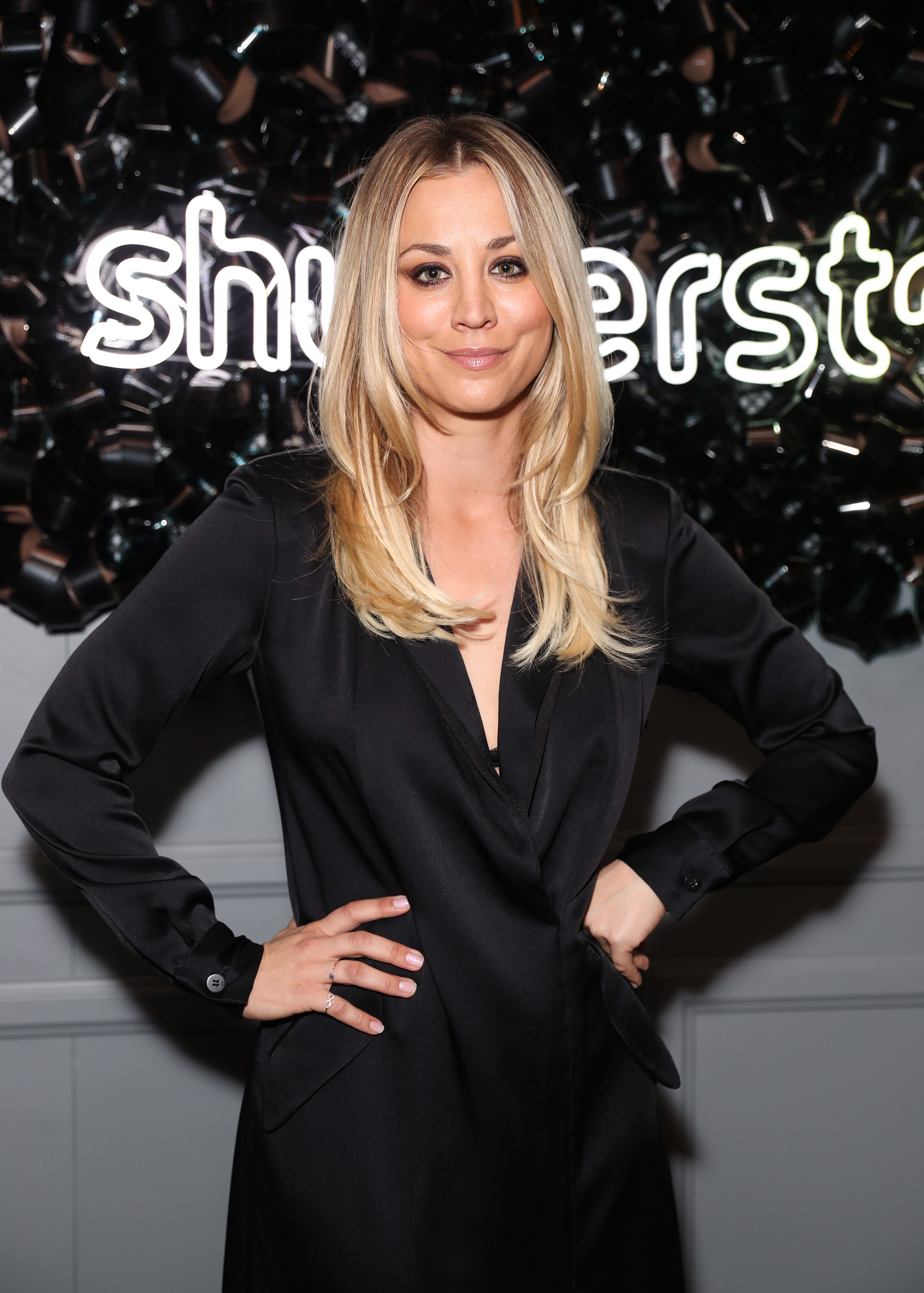 Kaley Cuoco's $72M fortune protected in Ryan Sweeting divorce