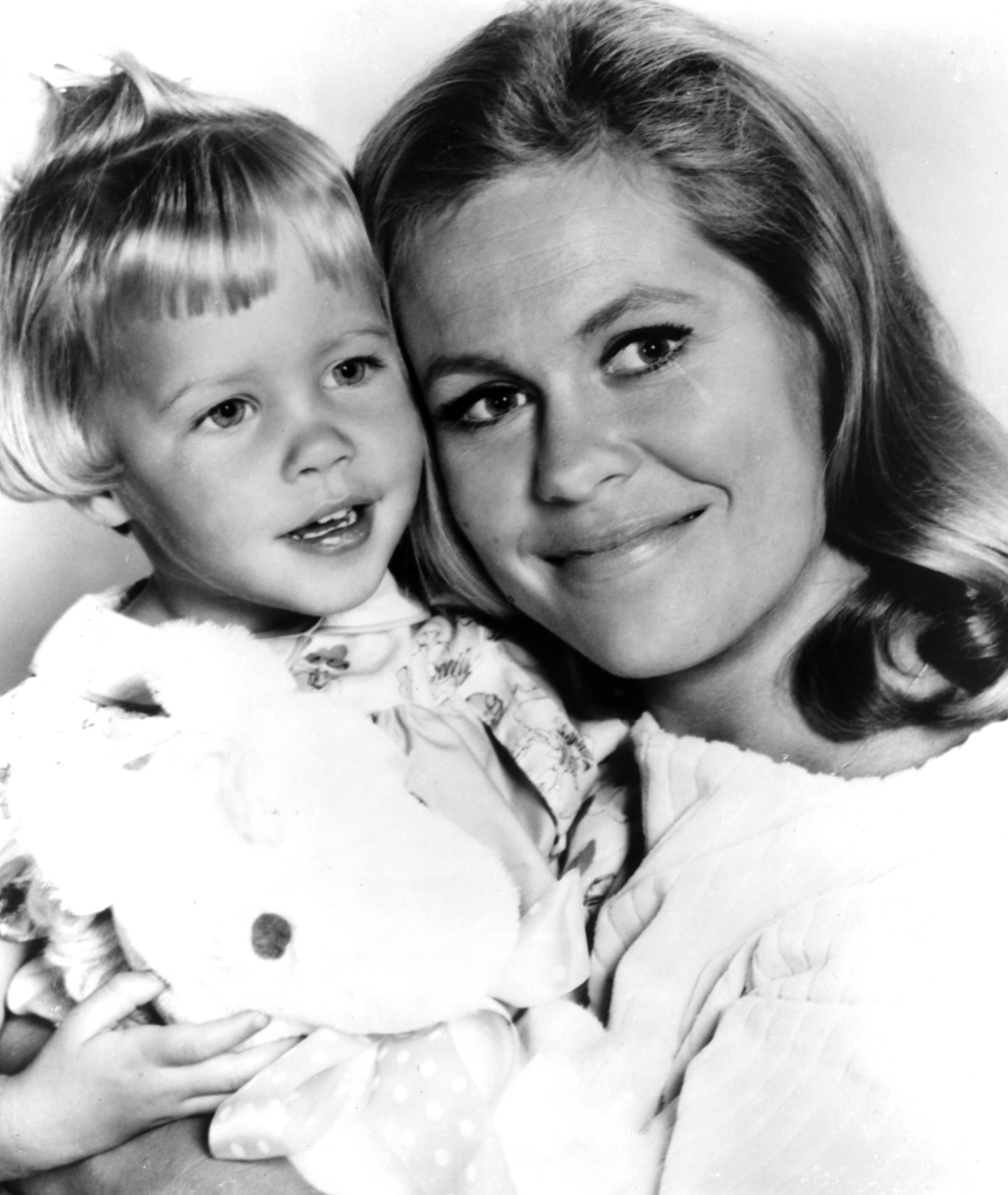 Child stars of the '70s - Where are they now? | Gallery ...