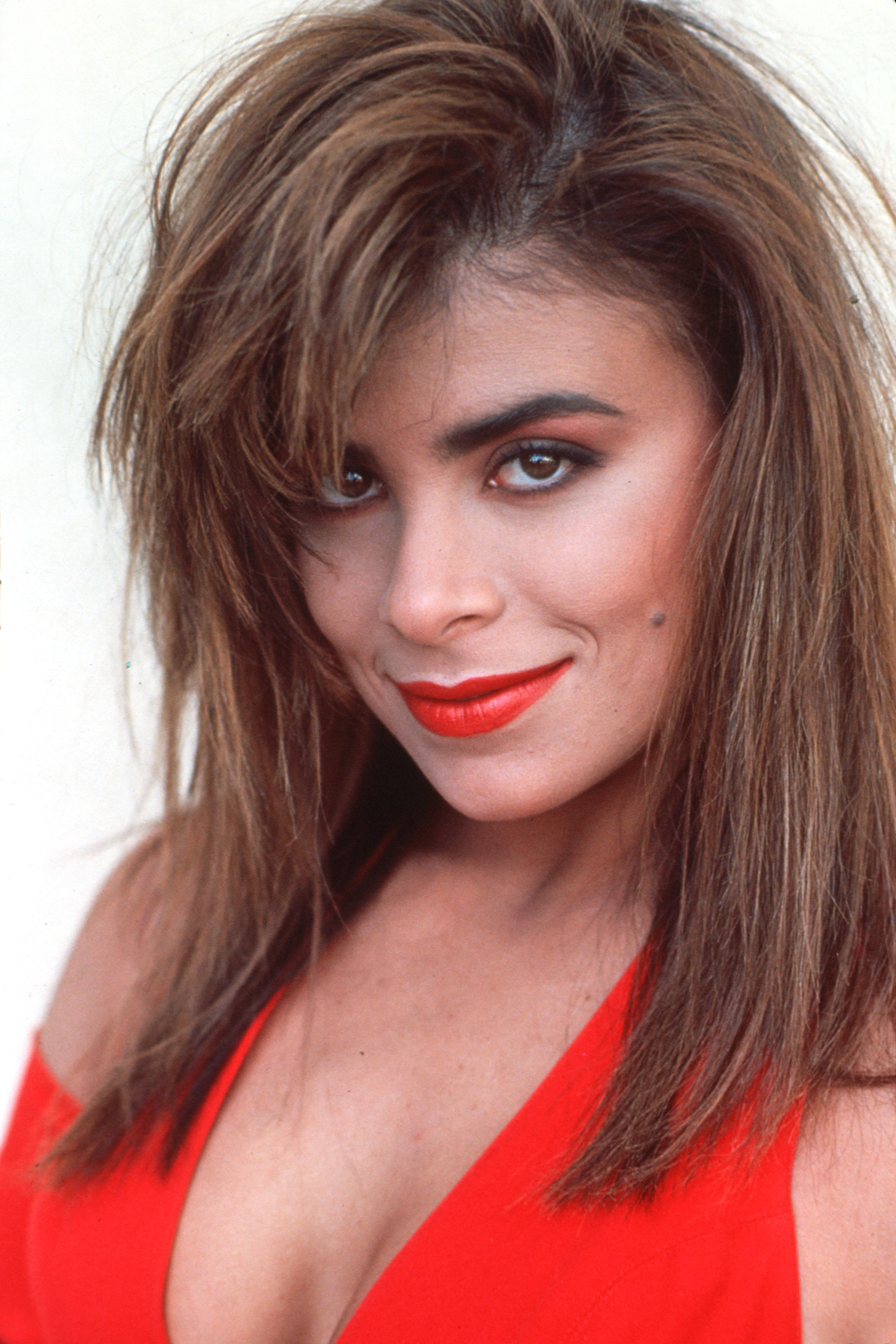 paula abdul cold heartedpaula abdul - opposites attract, paula abdul rush, paula abdul straight up скачать, paula abdul слушать, paula abdul straight up перевод, paula abdul cold hearted, paula abdul скачать, paula abdul 2019, paula abdul forever your girl, paula abdul песни, paula abdul cold hearted перевод, paula abdul клипы, paula abdul wiki, paula abdul rush rush перевод, paula abdul straight up mp3, paula abdul instagram, paula abdul songs, paula abdul opposites attract lyrics, paula abdul rush rush lyrics, paula abdul википедия