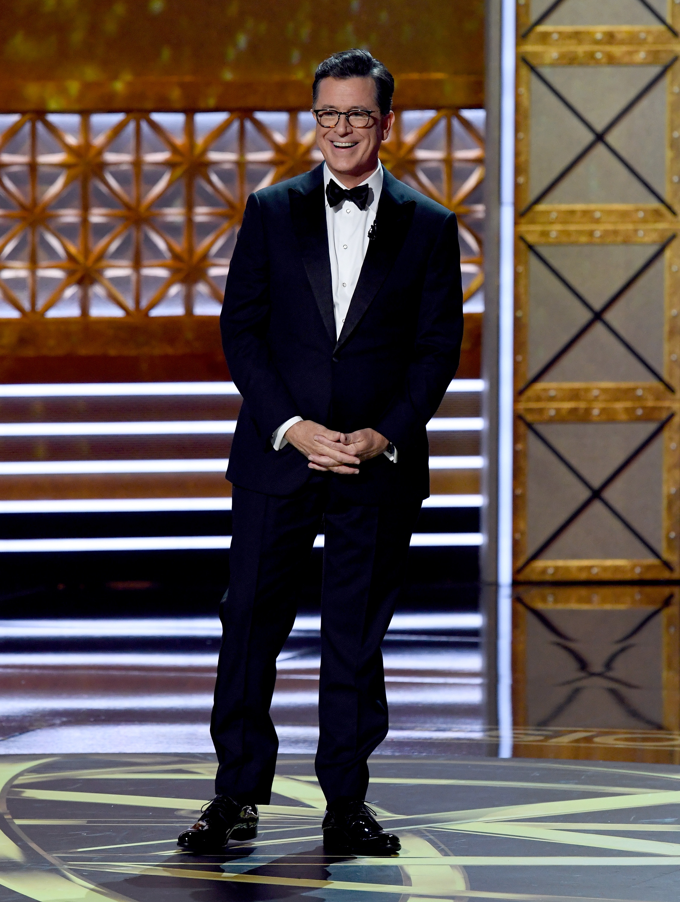 b541c913d 2017 Emmys: What's buzzing, what everyone's talking about | Gallery ...