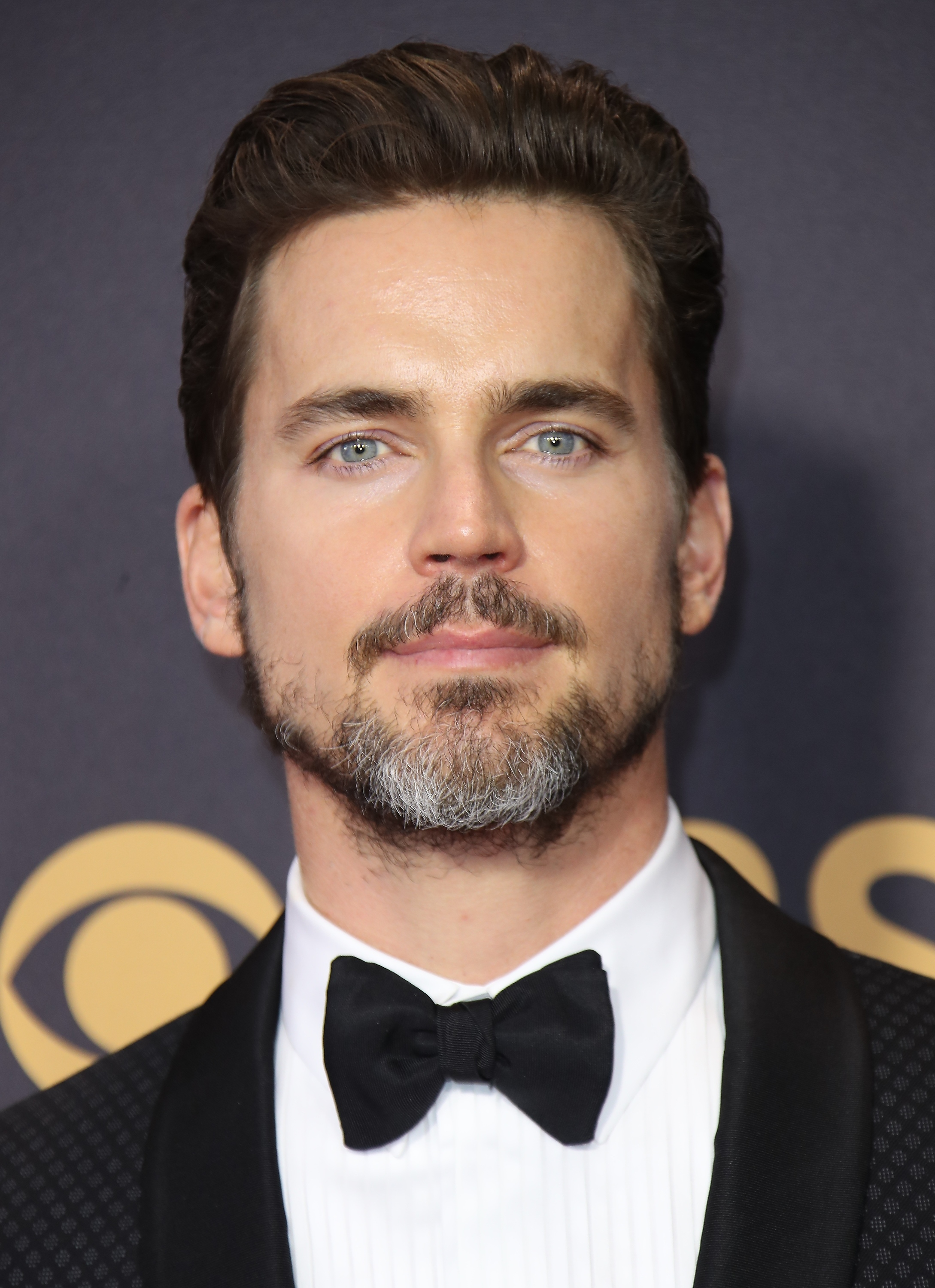 Matt Bomer - What you need to know | Gallery | Wonderwall.com