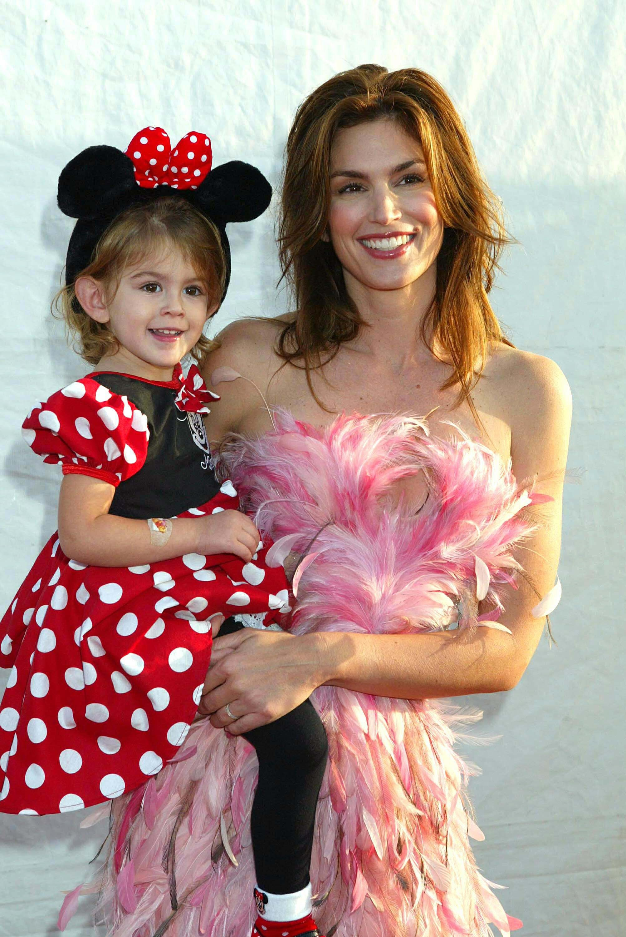 Celeb Kids Cutest Halloween Costumes Gallery Wonderwallcom