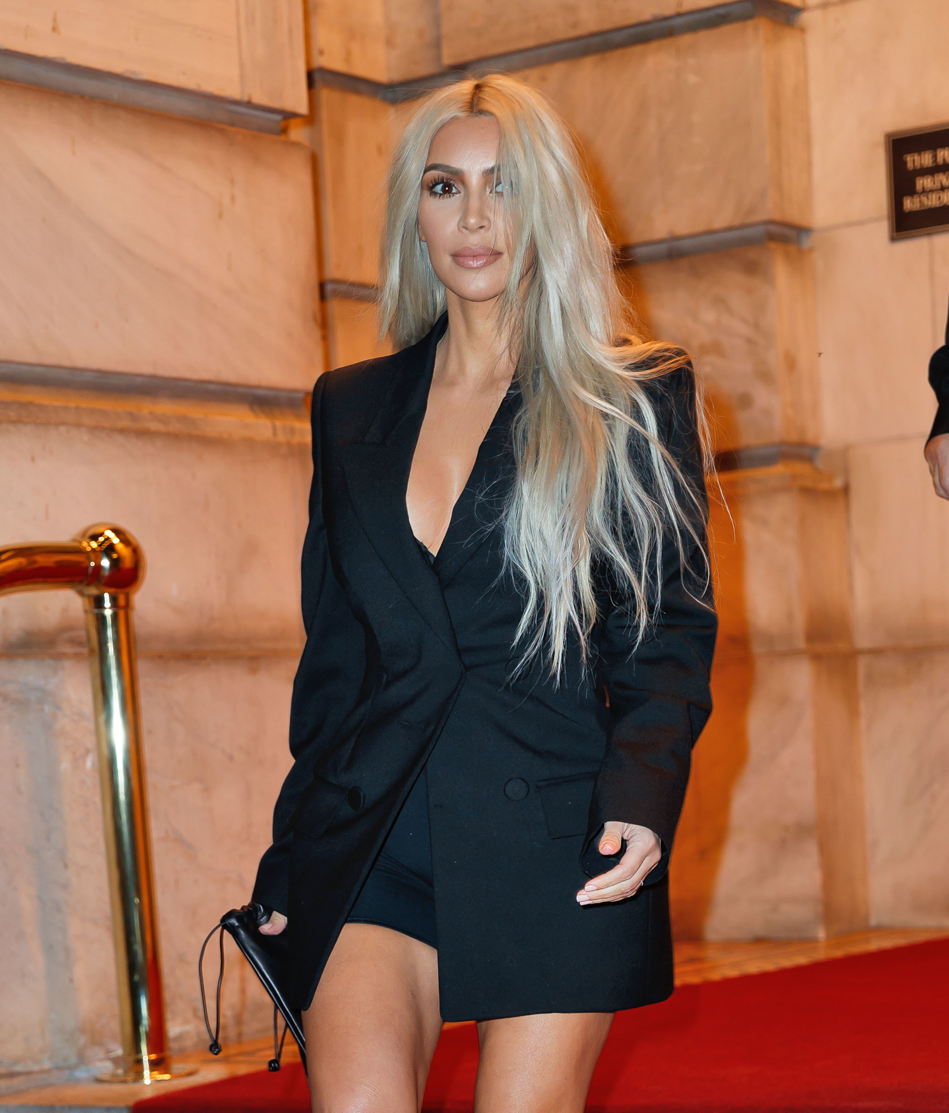 Kim Kardashian West makes $10M in one day on her new fragrance