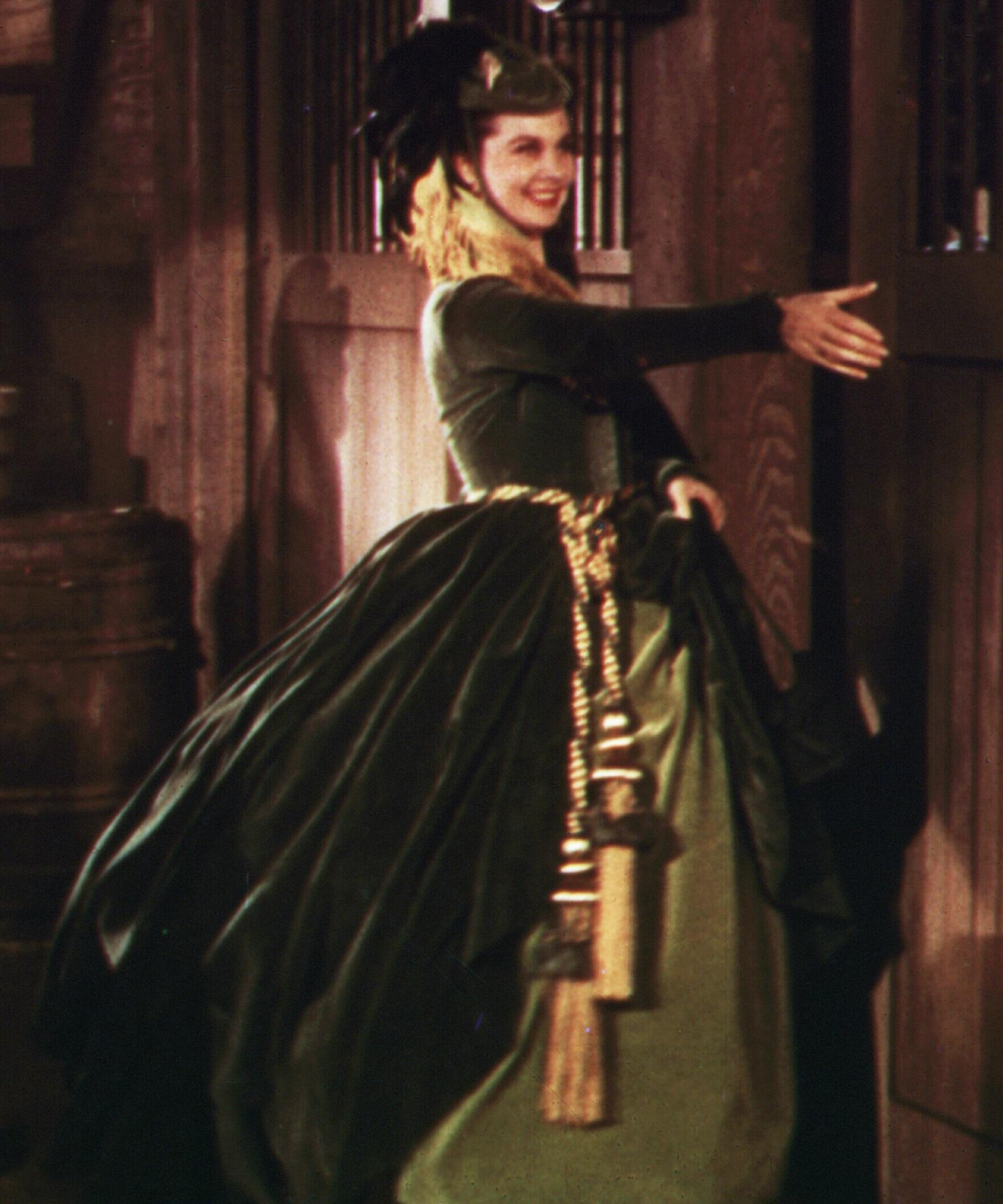 c05f6df300 Most iconic dresses in movie history | Gallery | Wonderwall.com